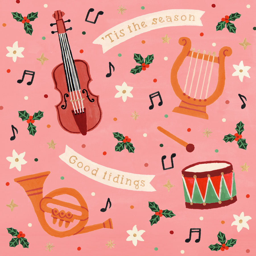 victorian-christmas-instruments.jpg