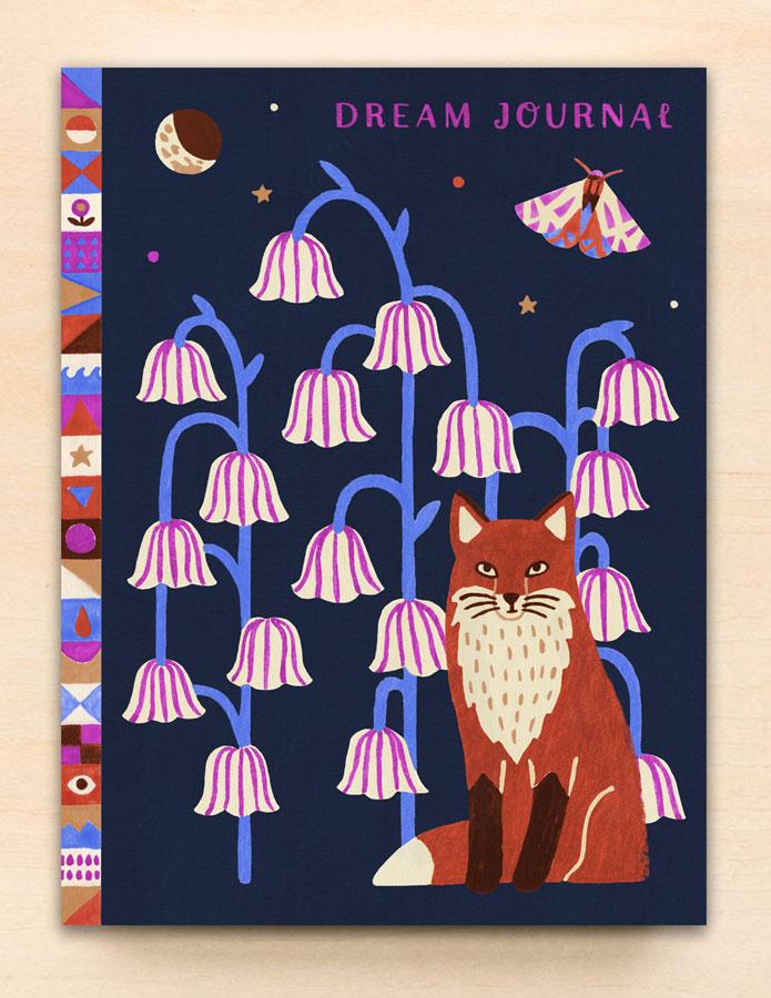 Dream-Journal.jpg