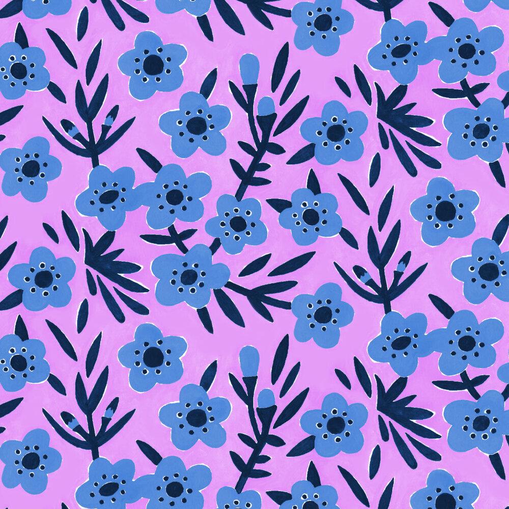 Wax-Flowers-Square-Sample.jpg