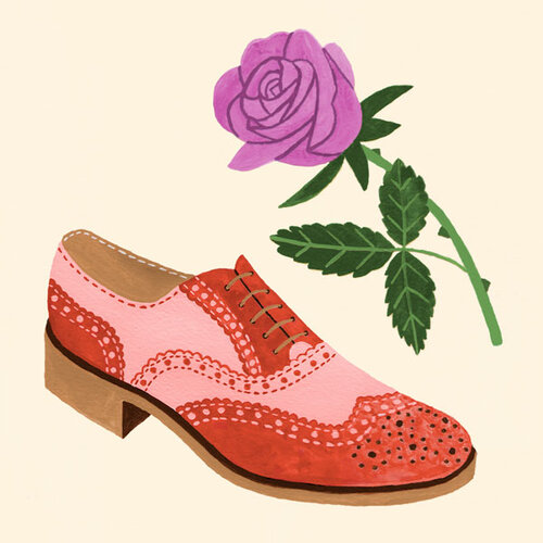 Brogue-and-Rose.jpg