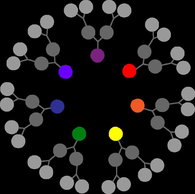07_Logo.png