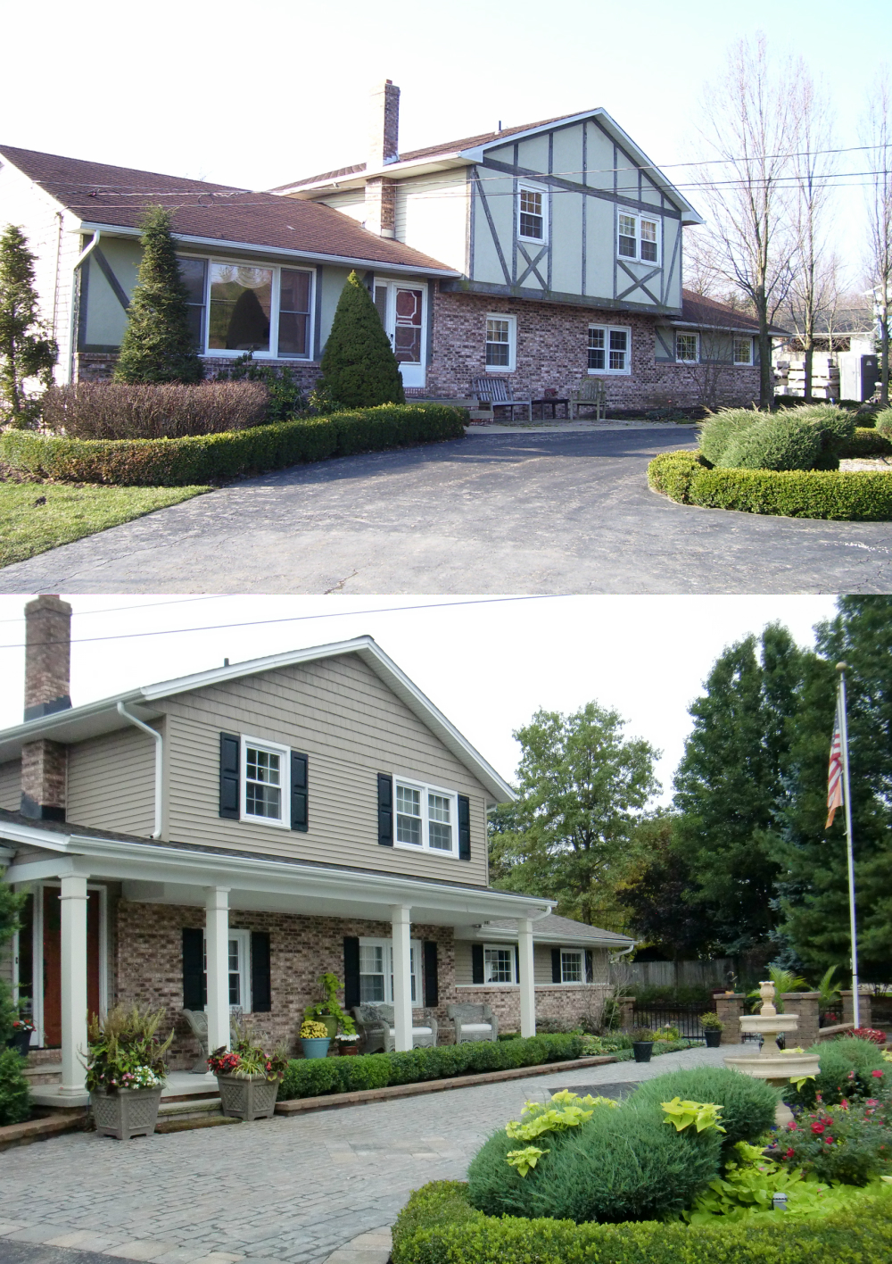 Pirc Front Before and After 2.jpg