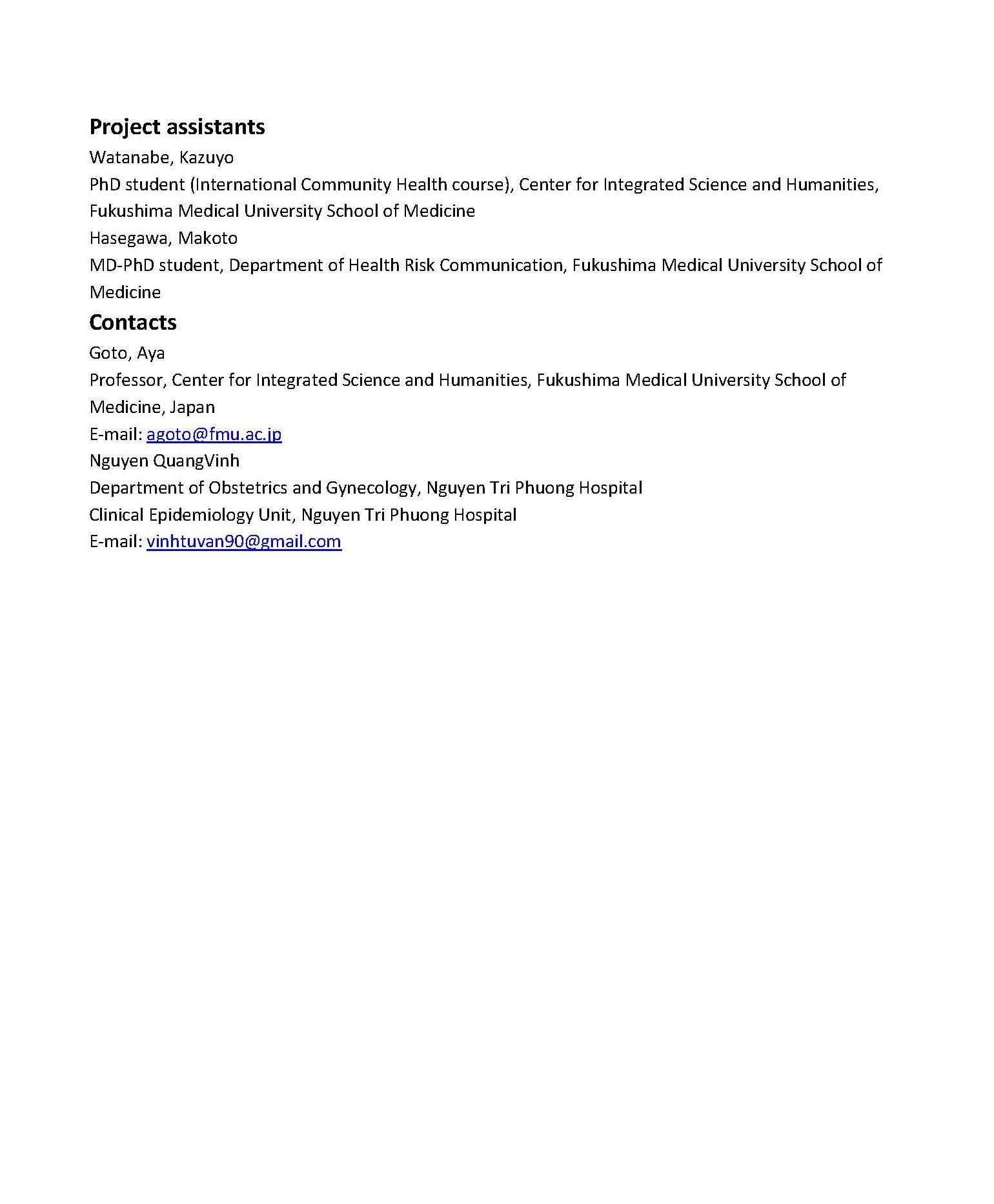 0 Course Syllabus_fin_ページ_5 (3).jpg