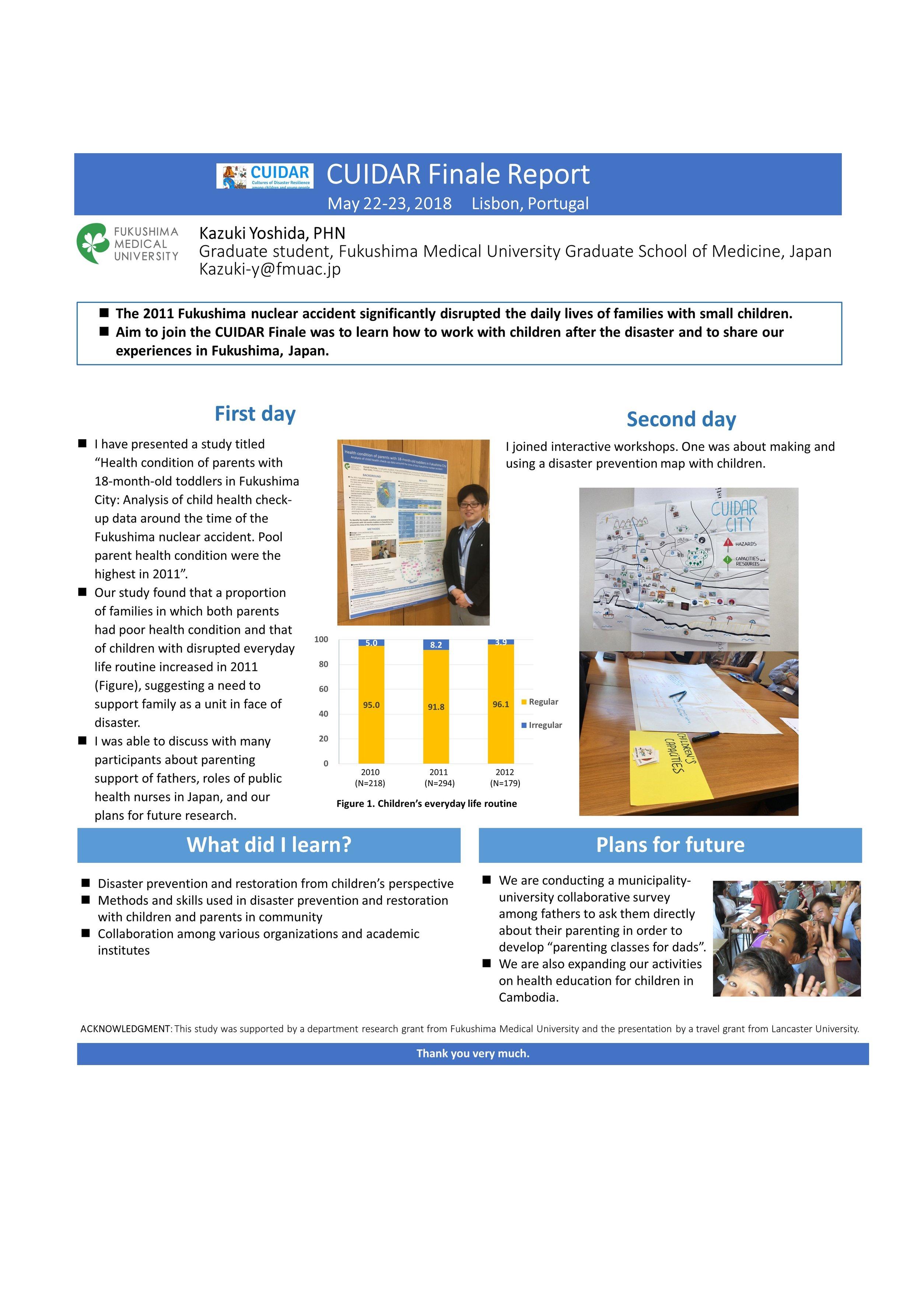CUIDAR report_KY_revised2.jpg