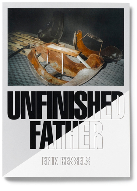 961Unfinished-Father-Cover.jpg