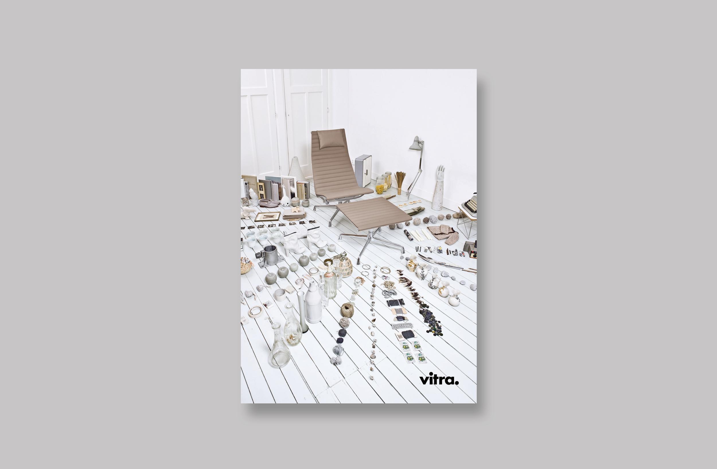vitra-at-home.png