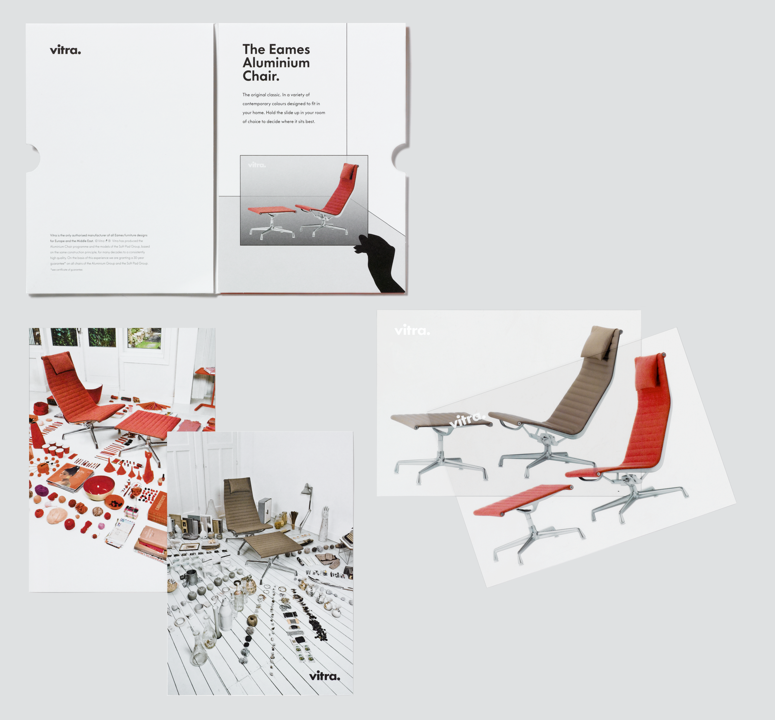 Vitra-at-home_all.png