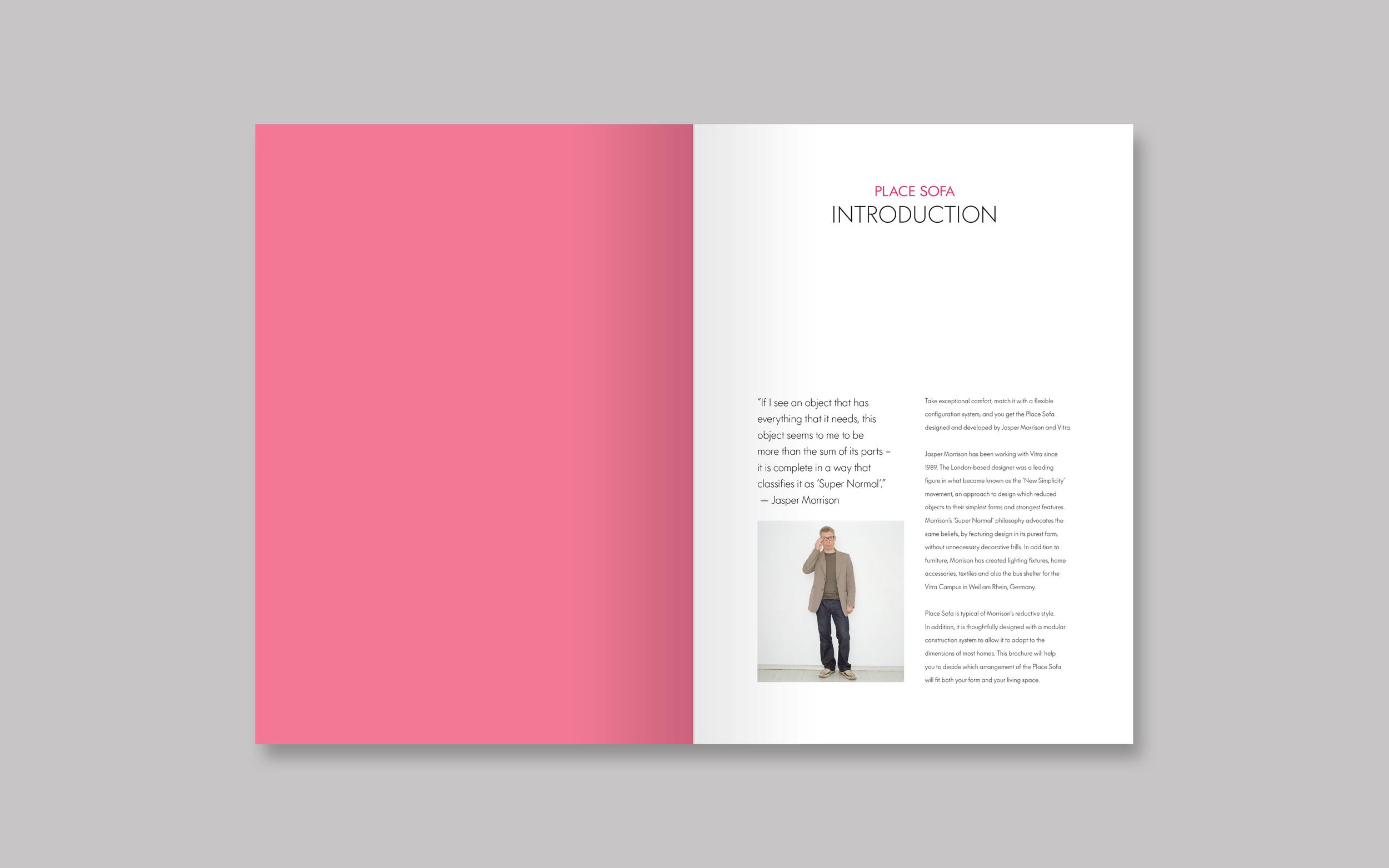 brochure-0.png