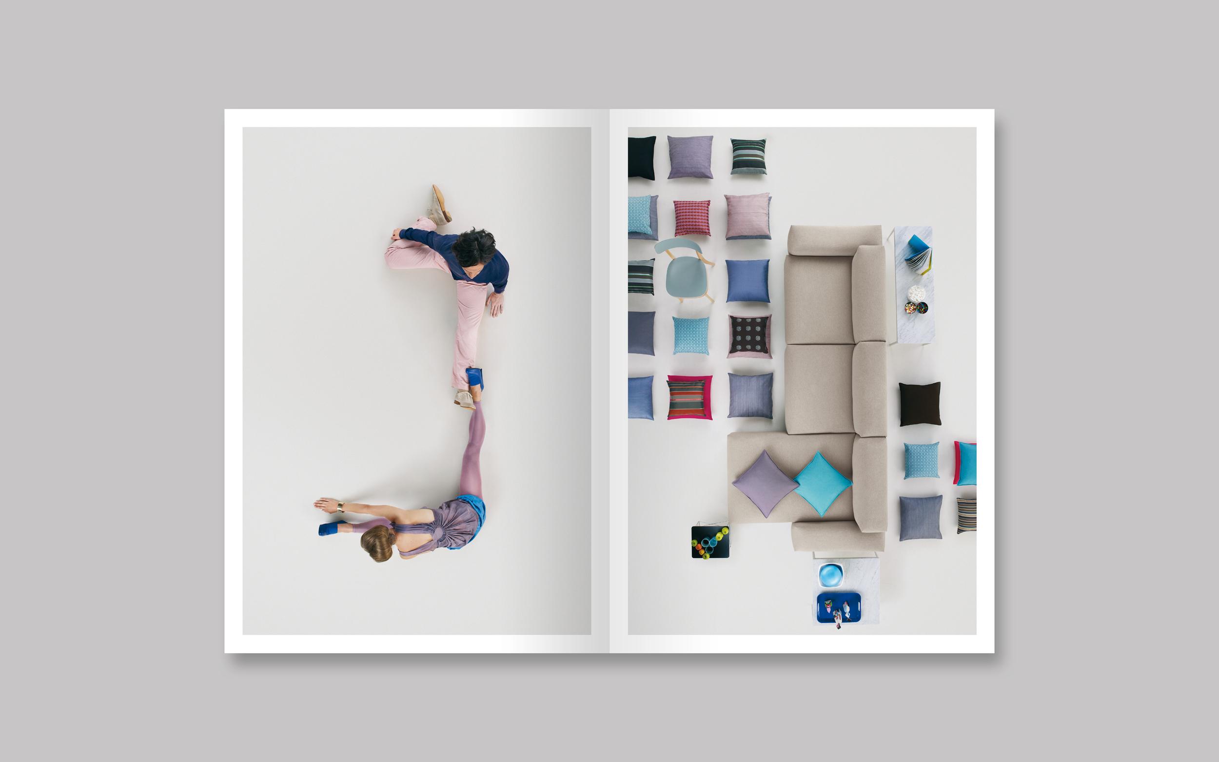 brochure-5.png