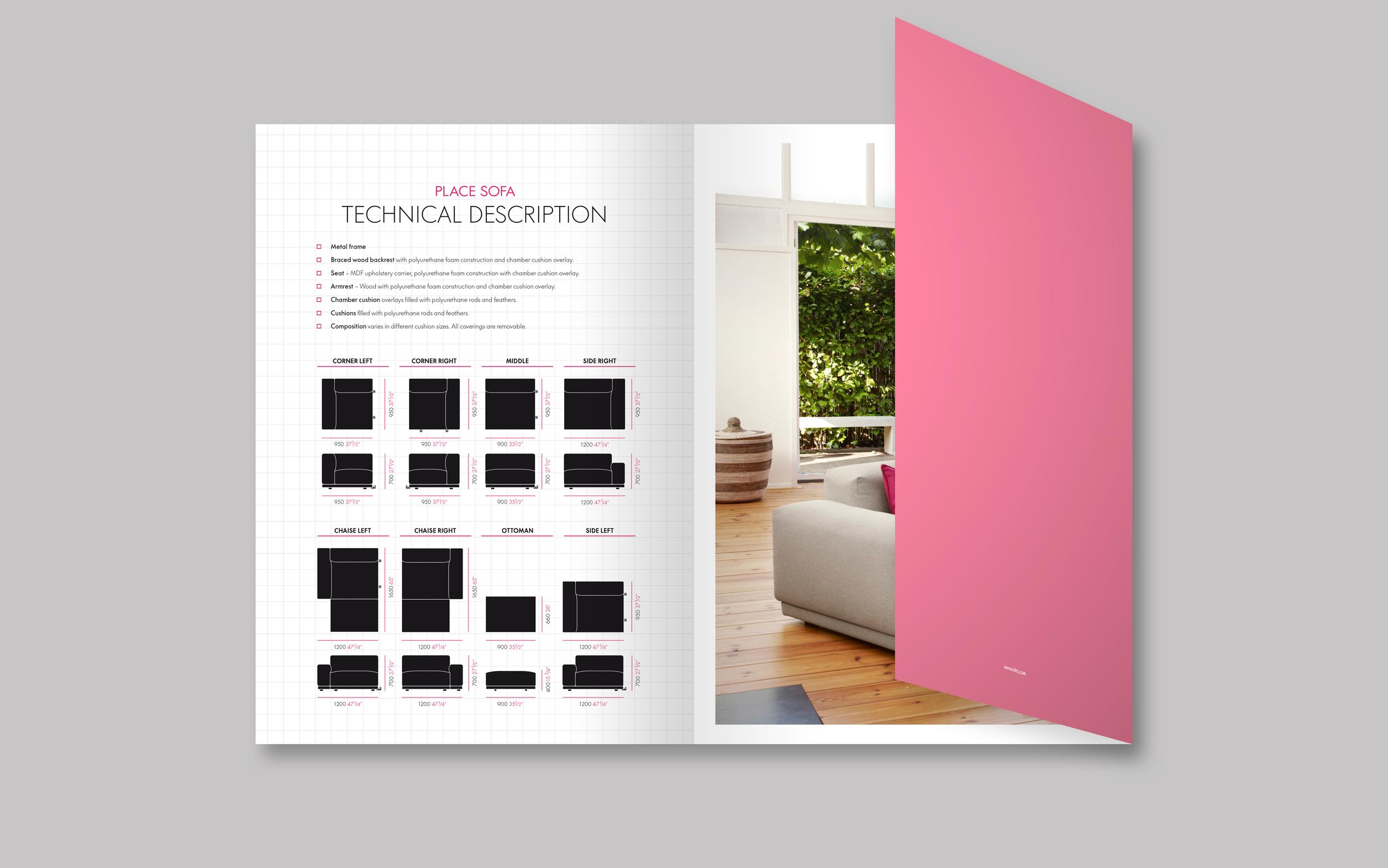 brochure-9.png
