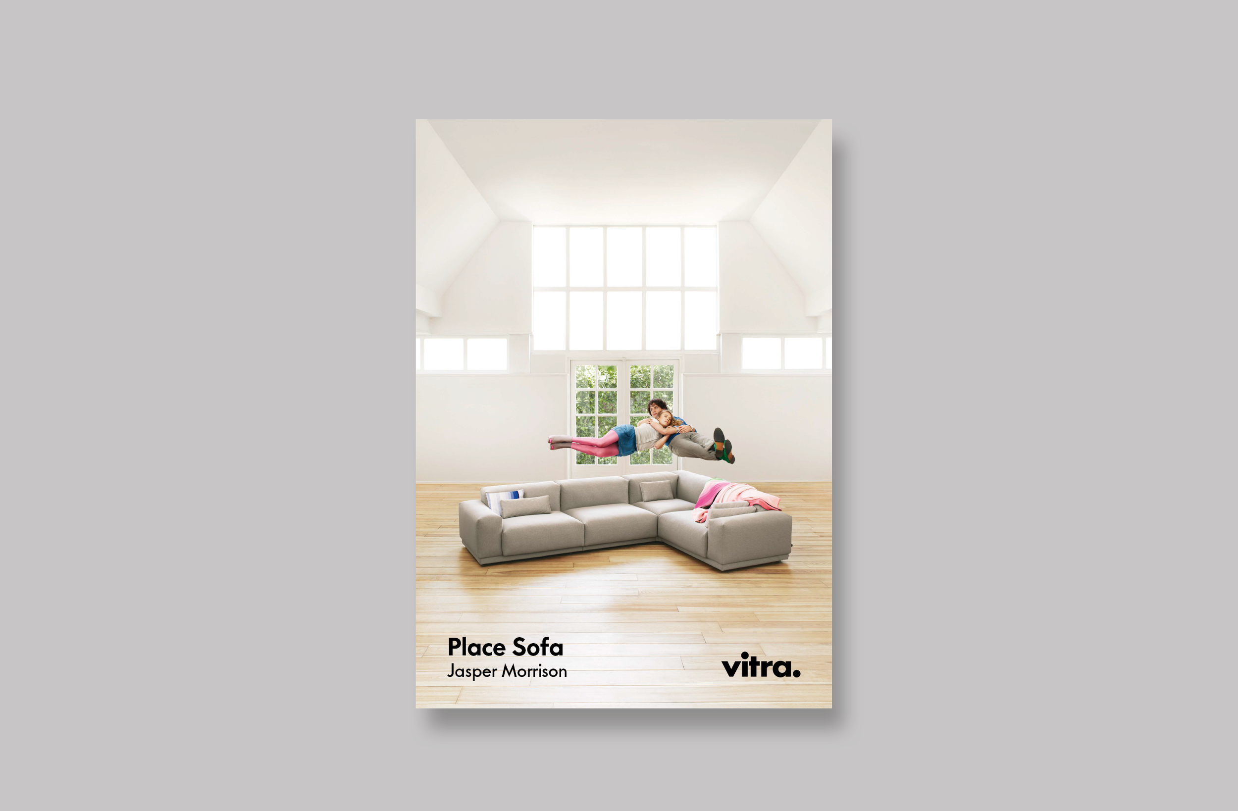 Vitra_place.png