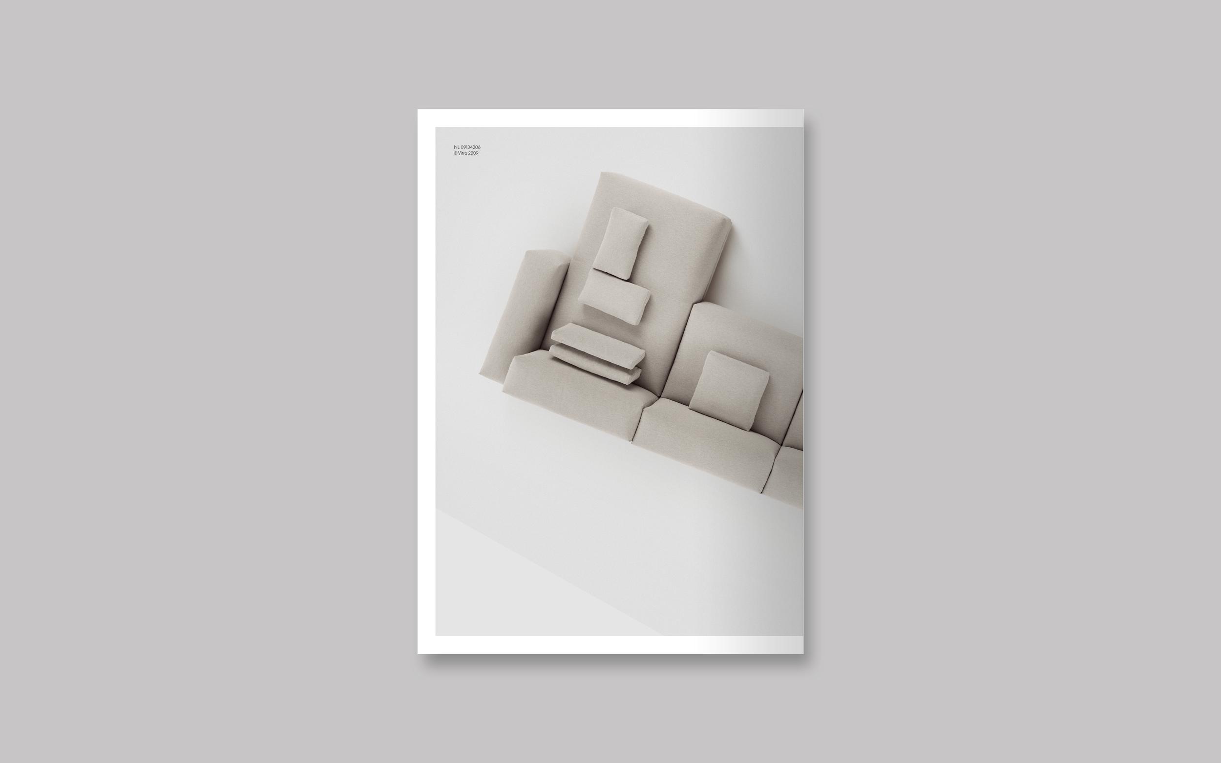 brochure-11.png