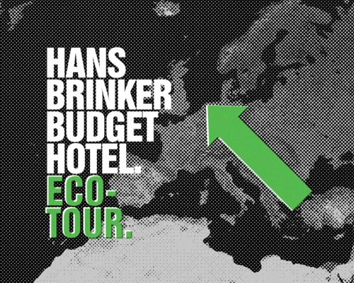 HB-Eco-friendly-1.jpg