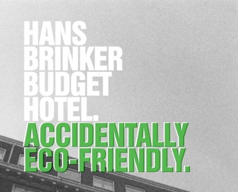 HB-Eco-friendly-8.jpg