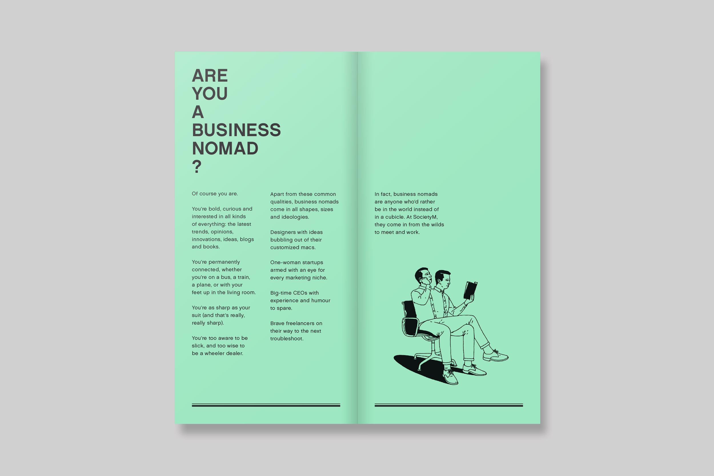 brochure2-3.png