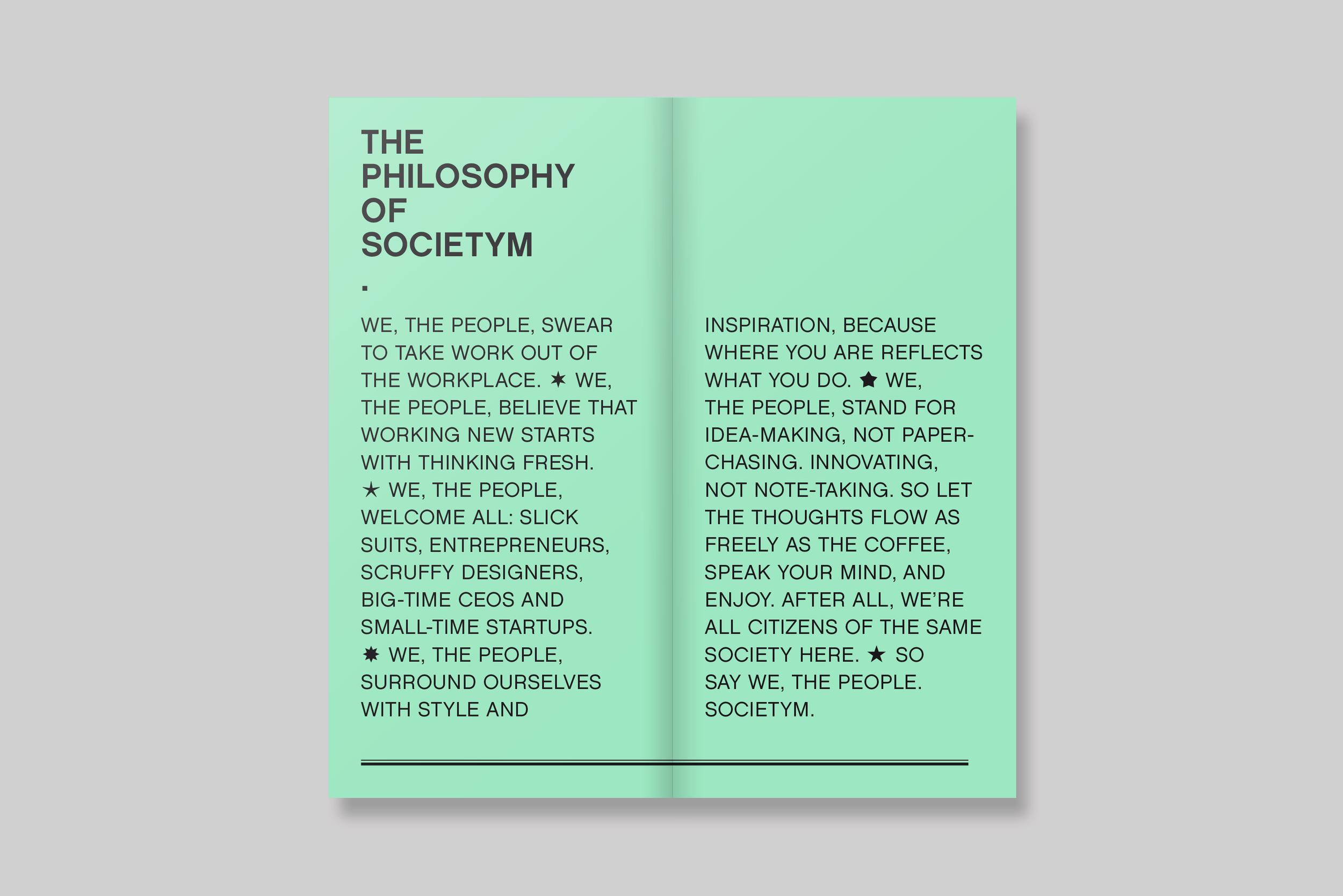 brochure2-4.png