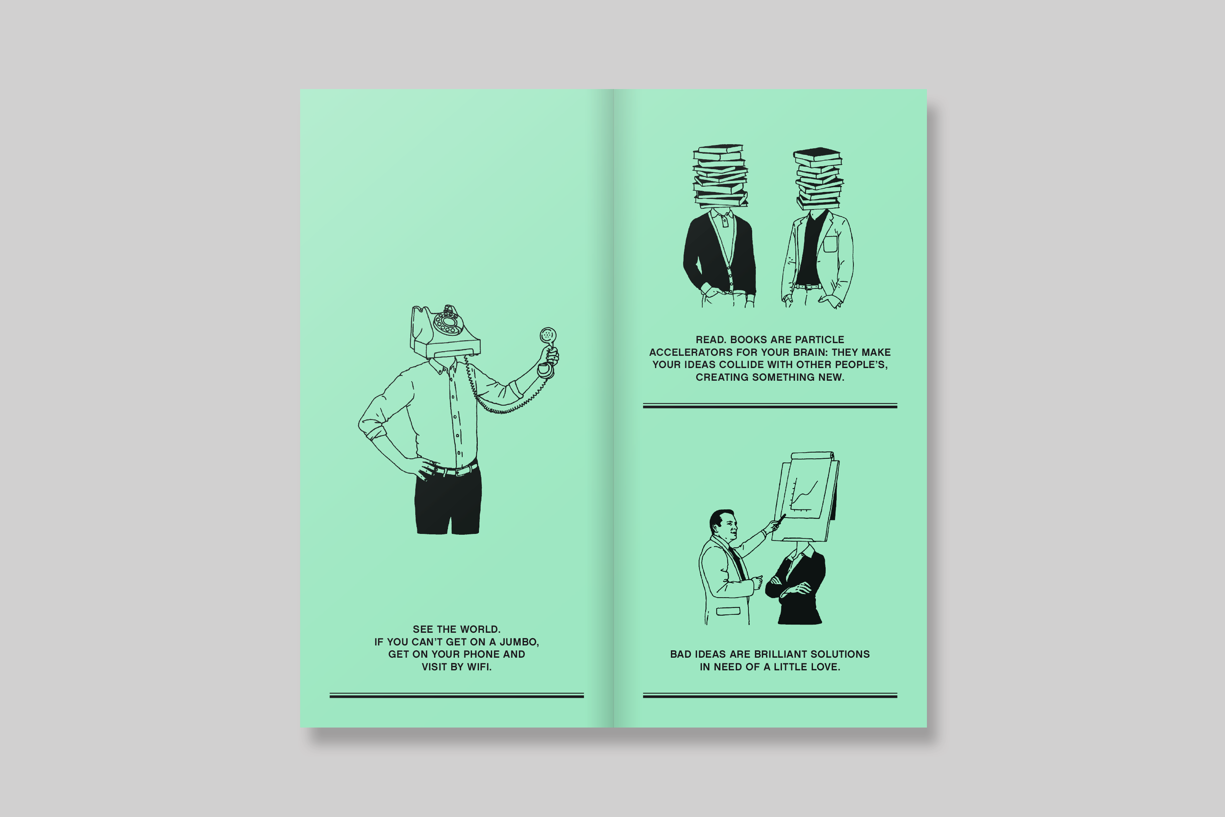 brochure2-7.png