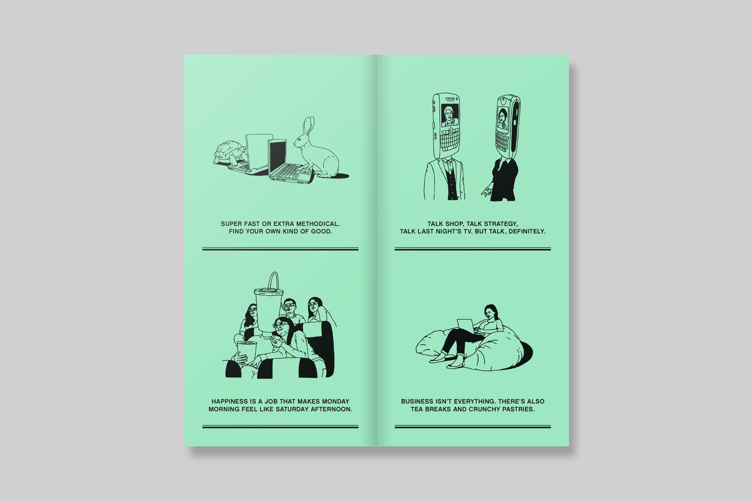 brochure2-6.png