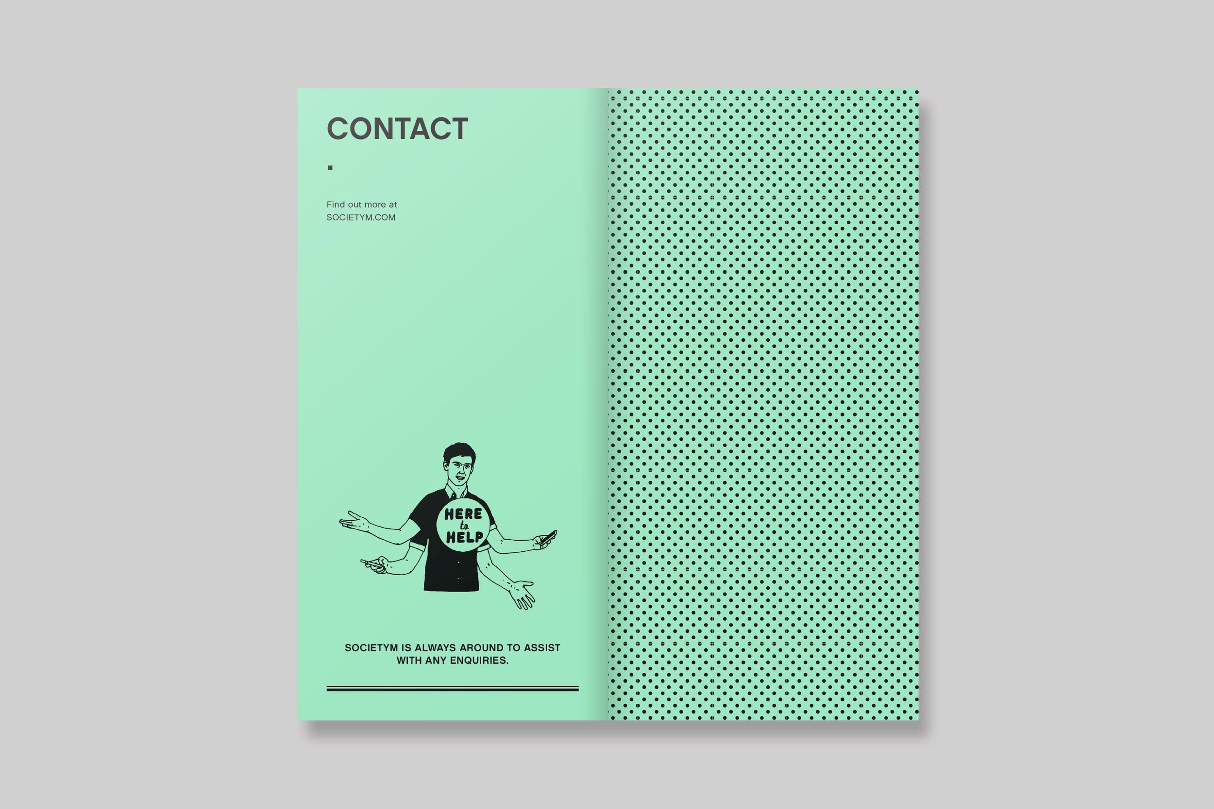 brochure2-8.png