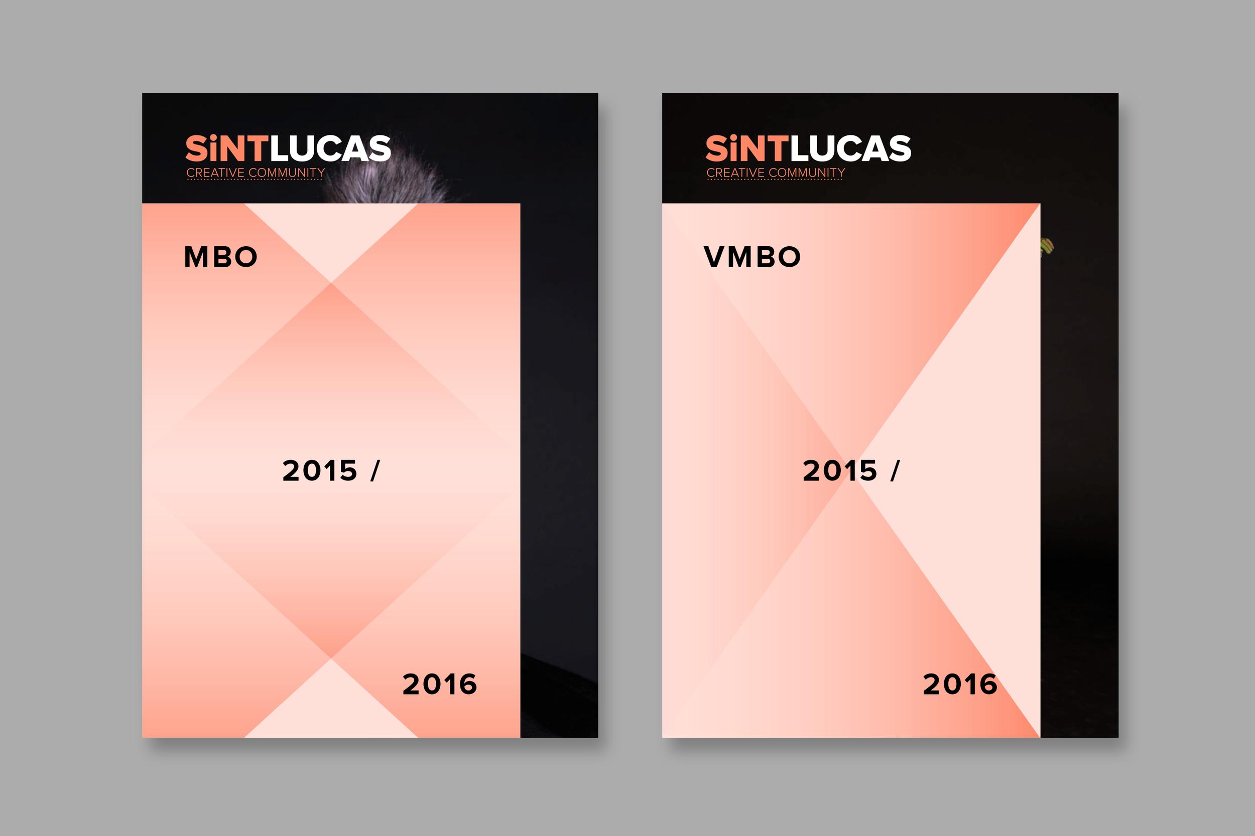 sintlucas-1.png