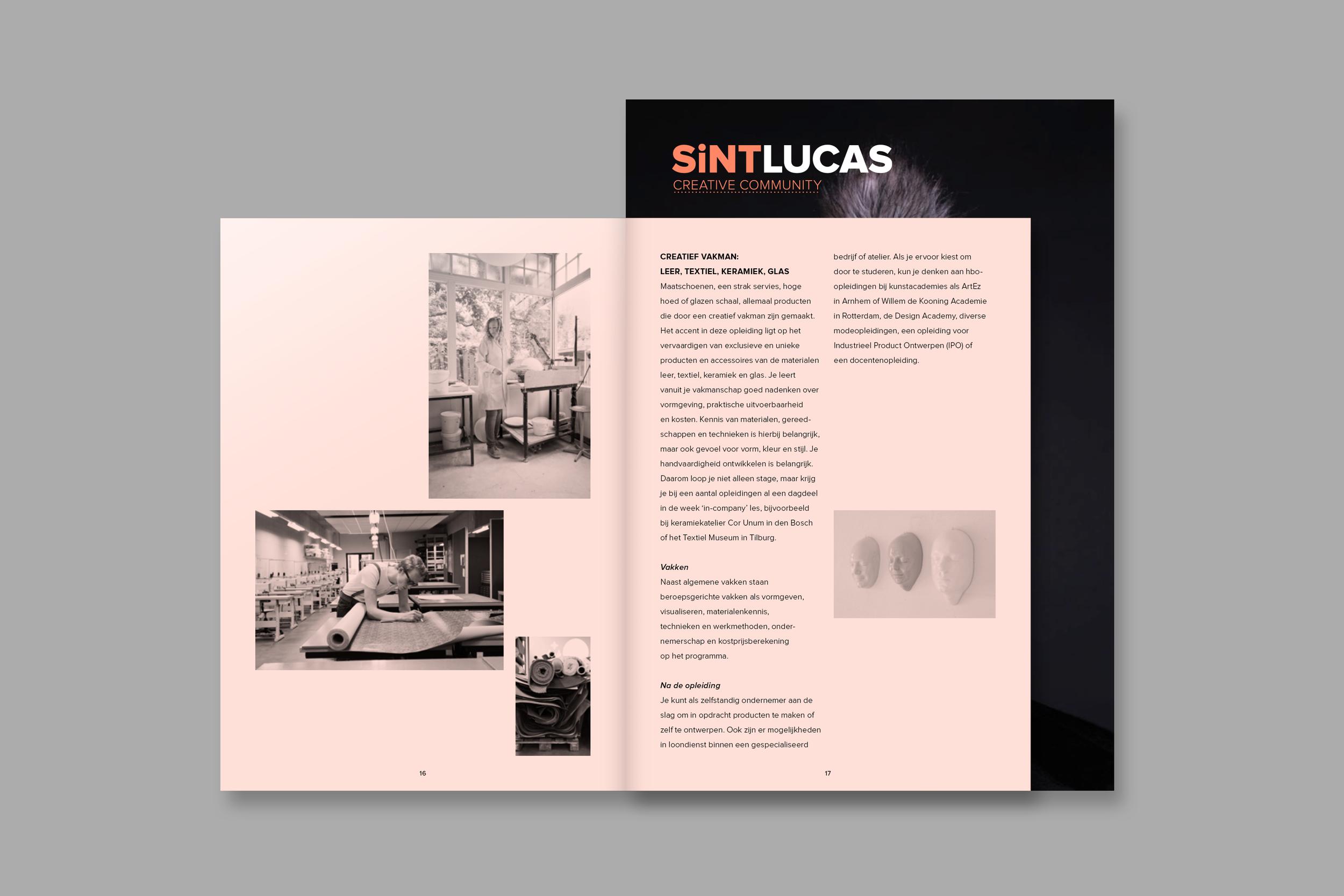 sintlucas-3.png