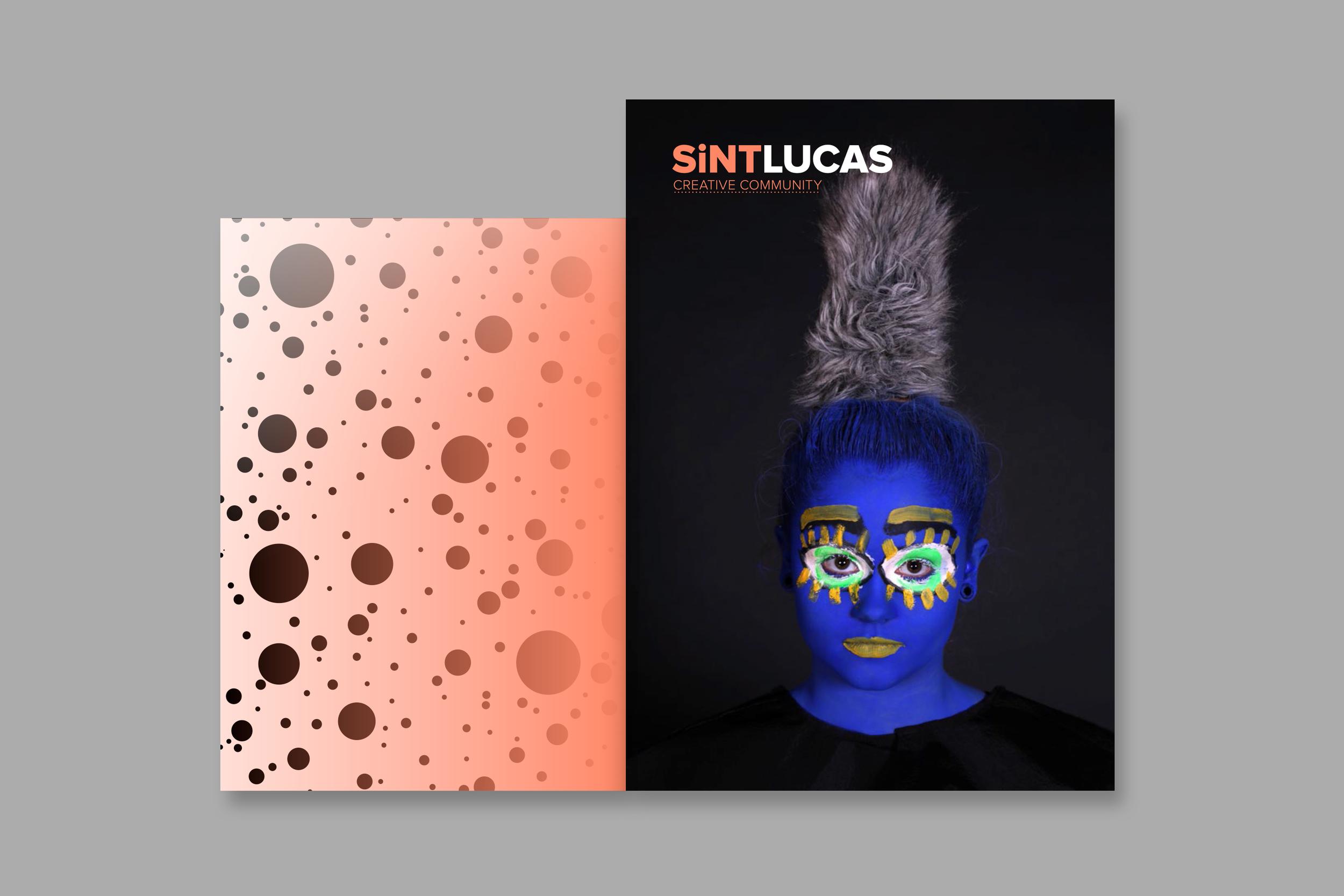 sintlucas-4.png