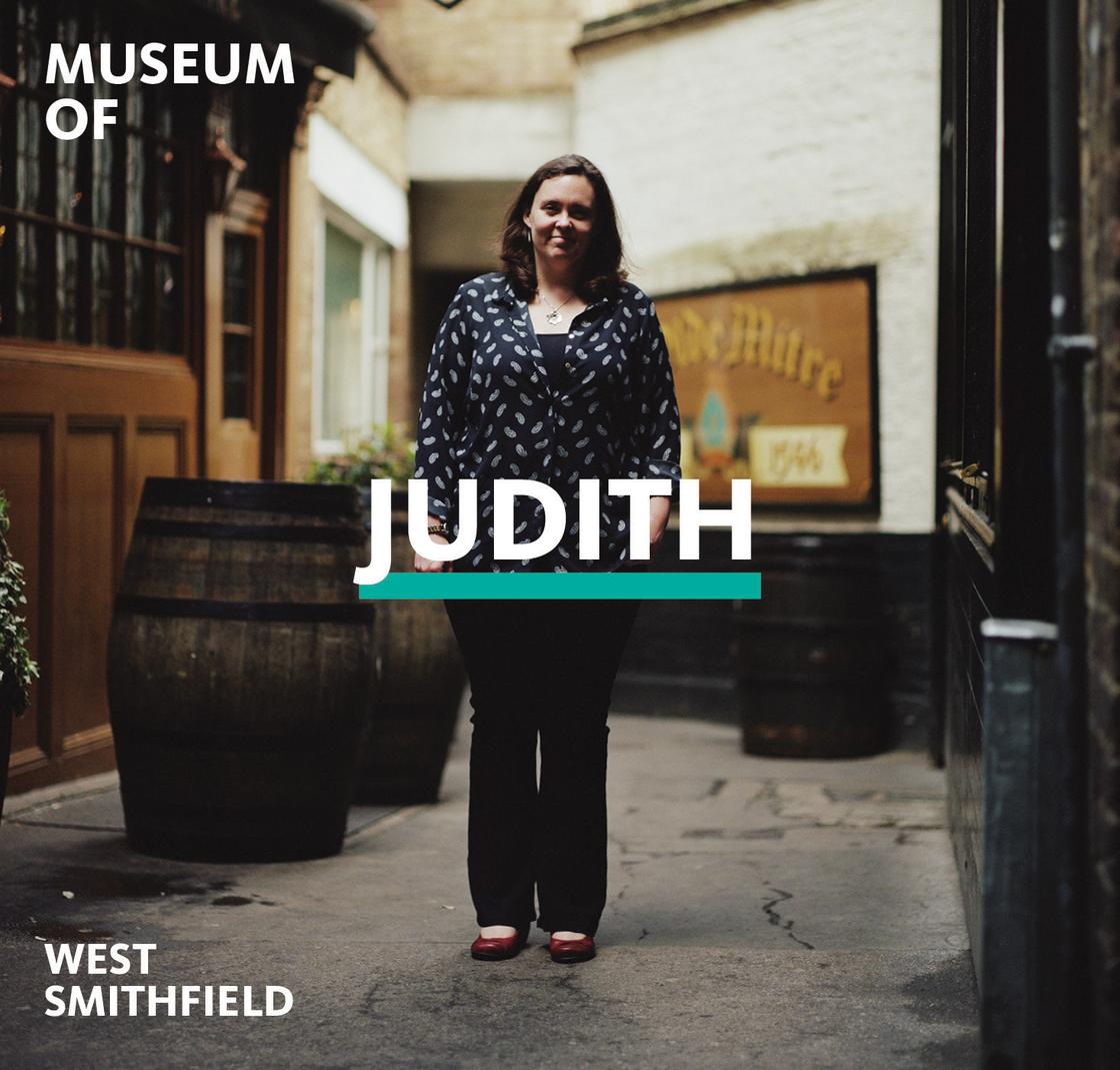 judith-low2.png