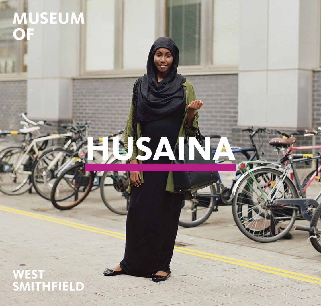 husaina-low2.png