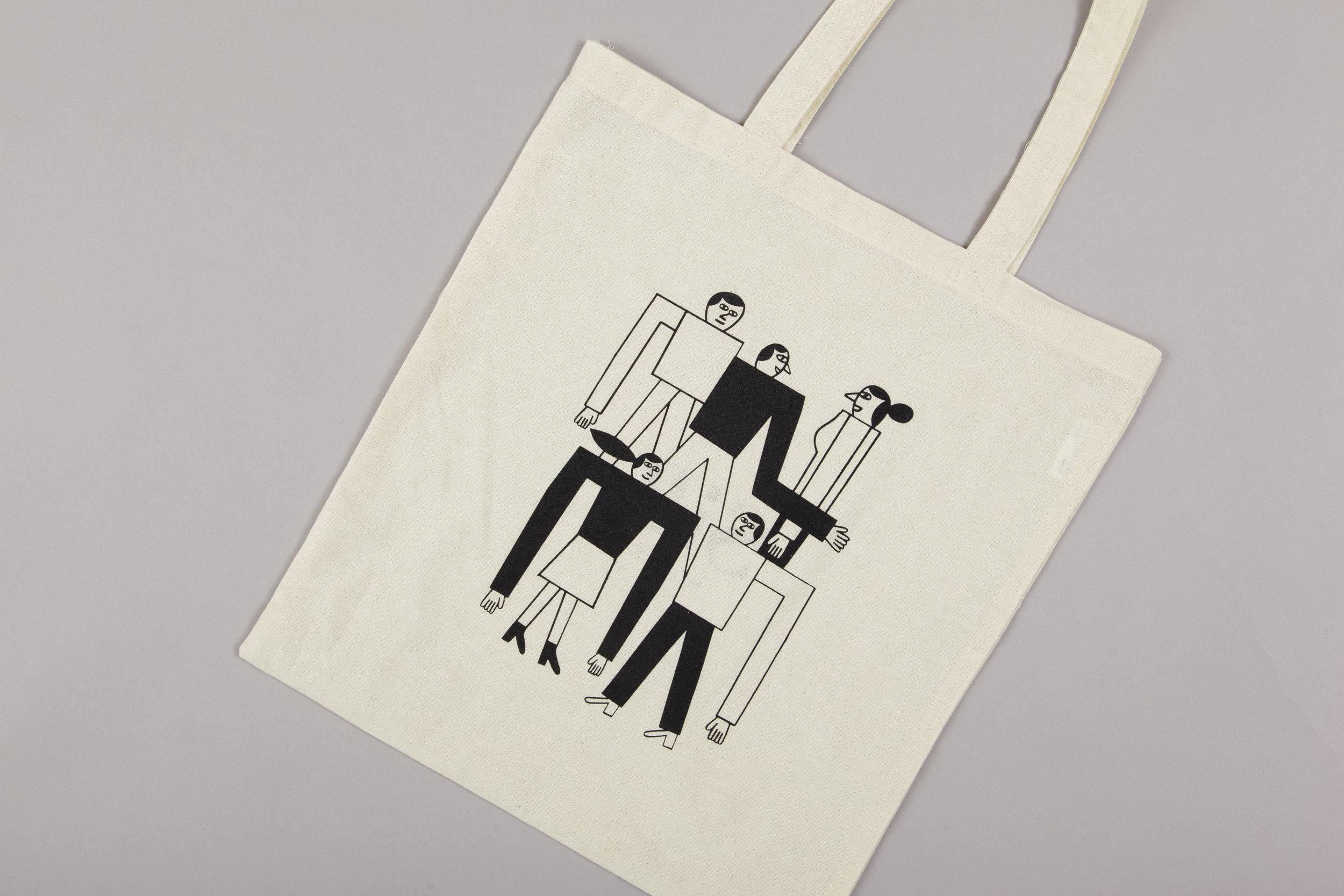 10-sir-tote-bag.jpg