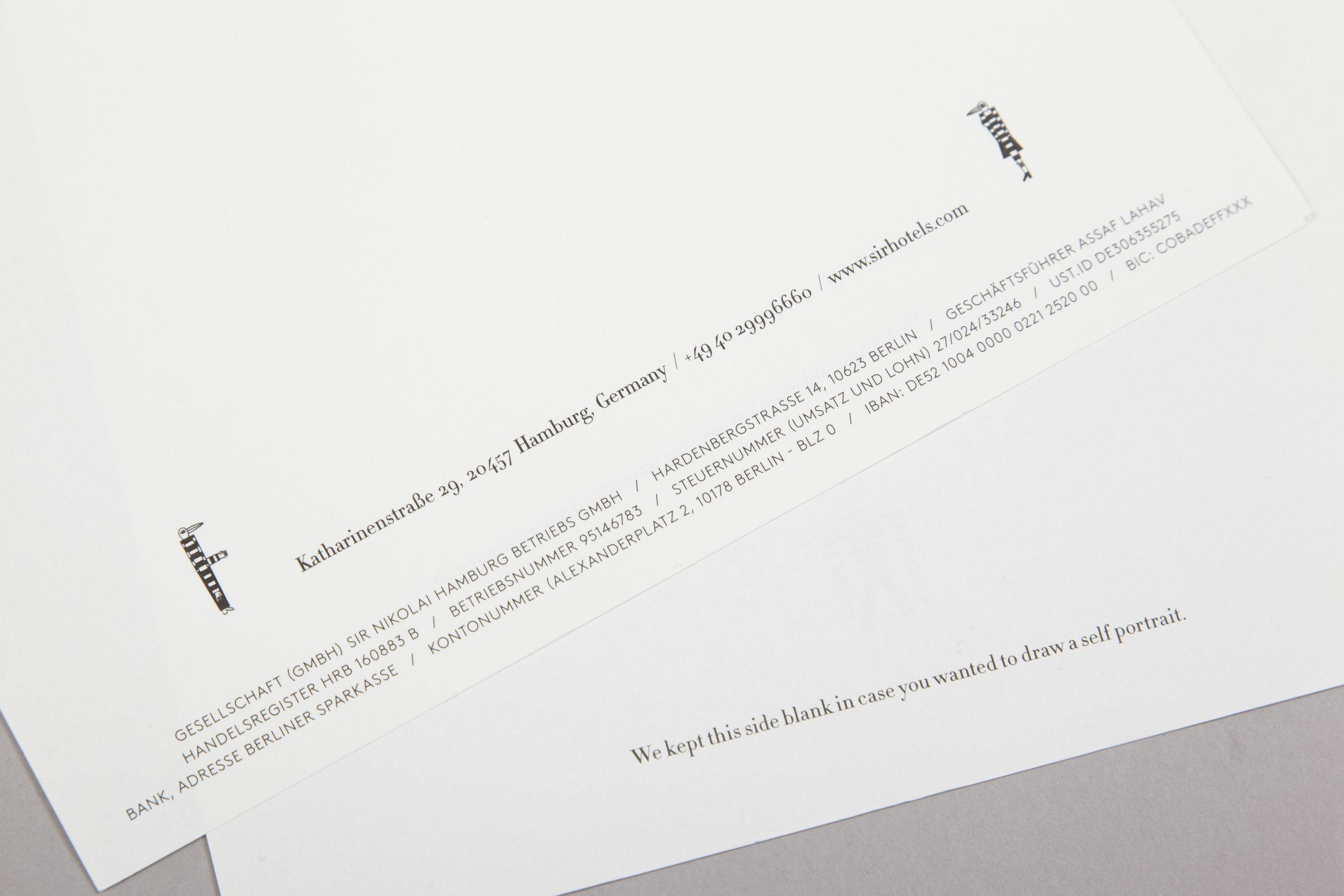 letterhead-details.jpg