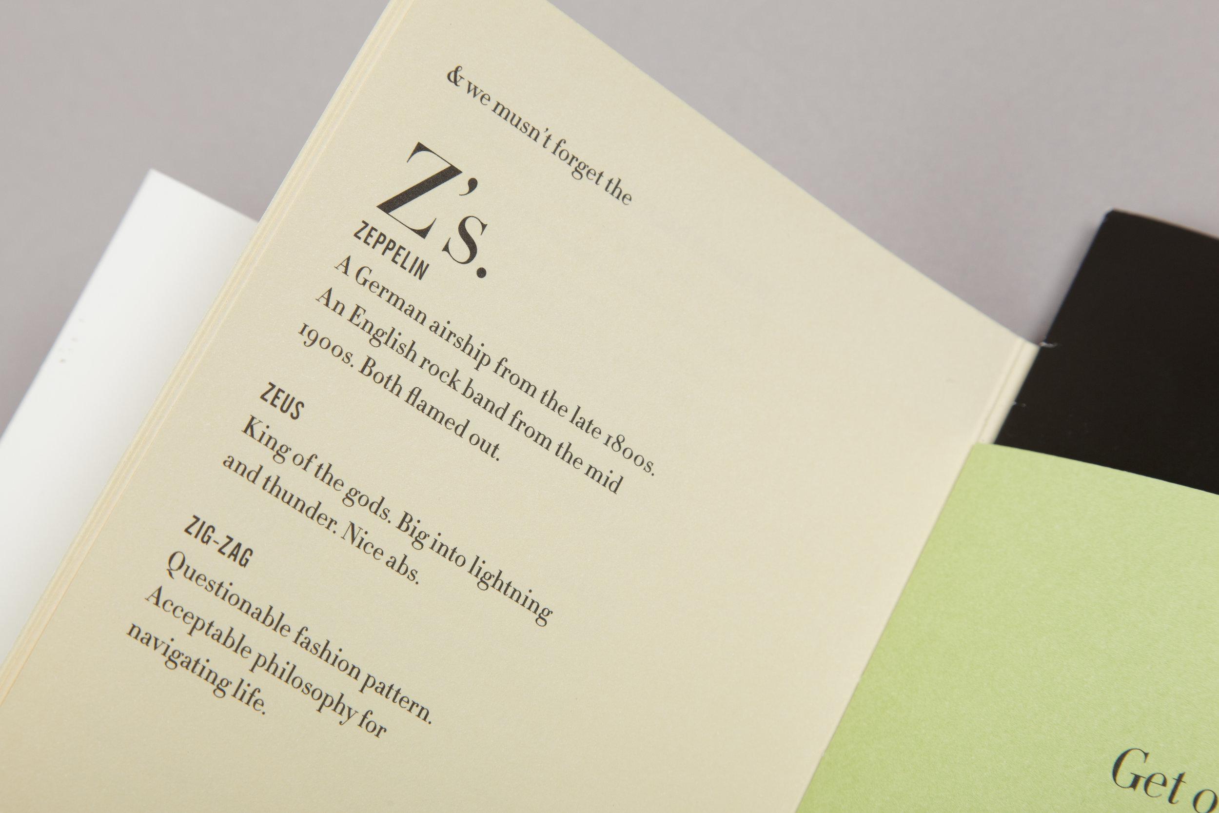 booklet-detail-2.jpg