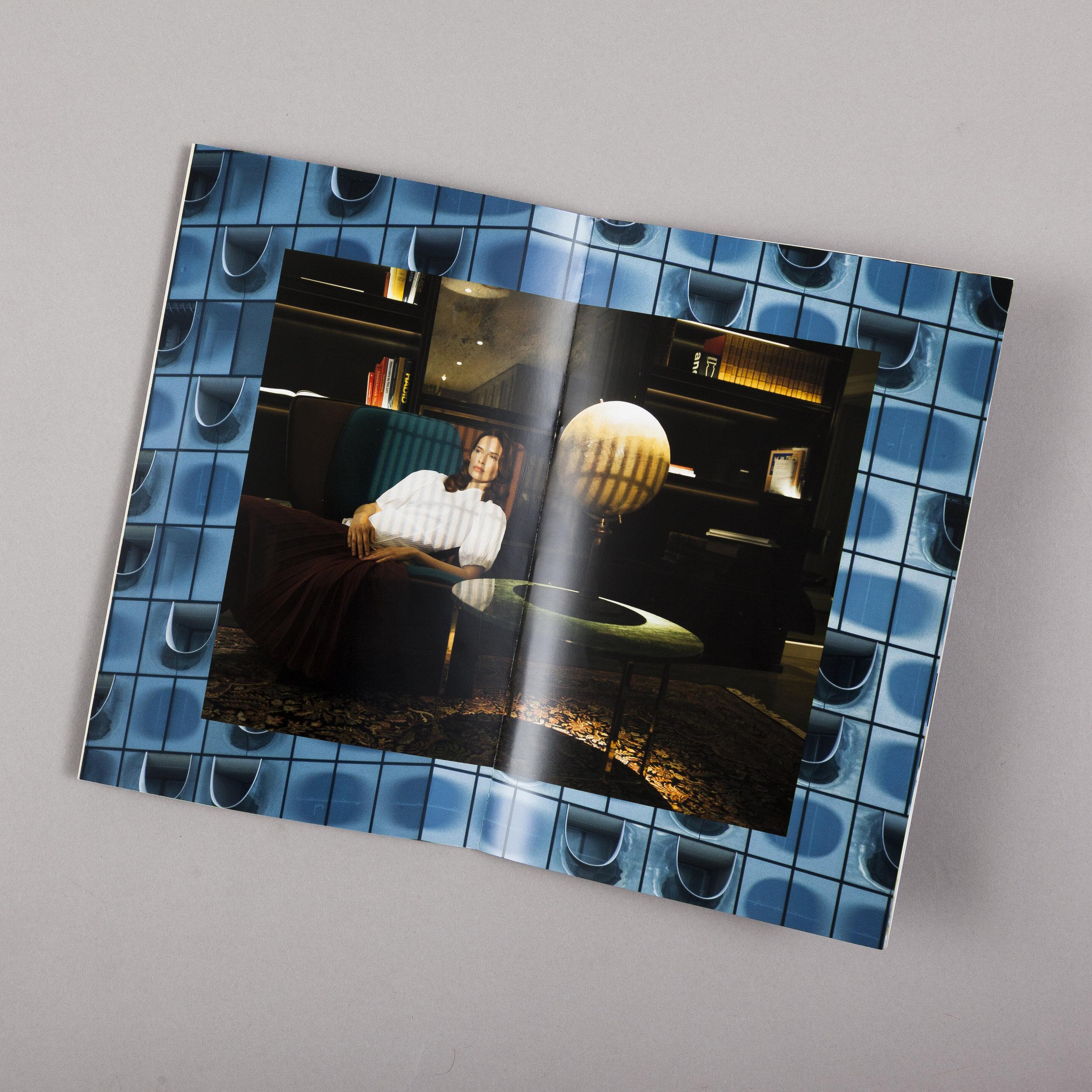 booklet-7.jpg