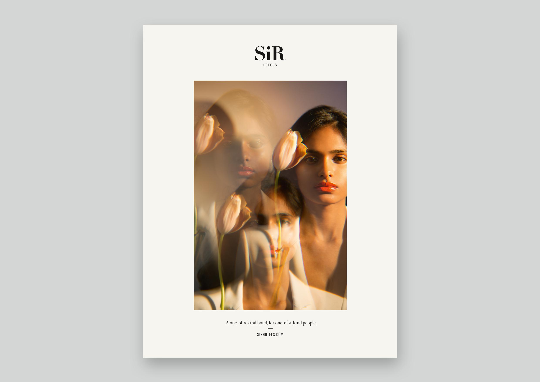 sir-print-ad-full.png
