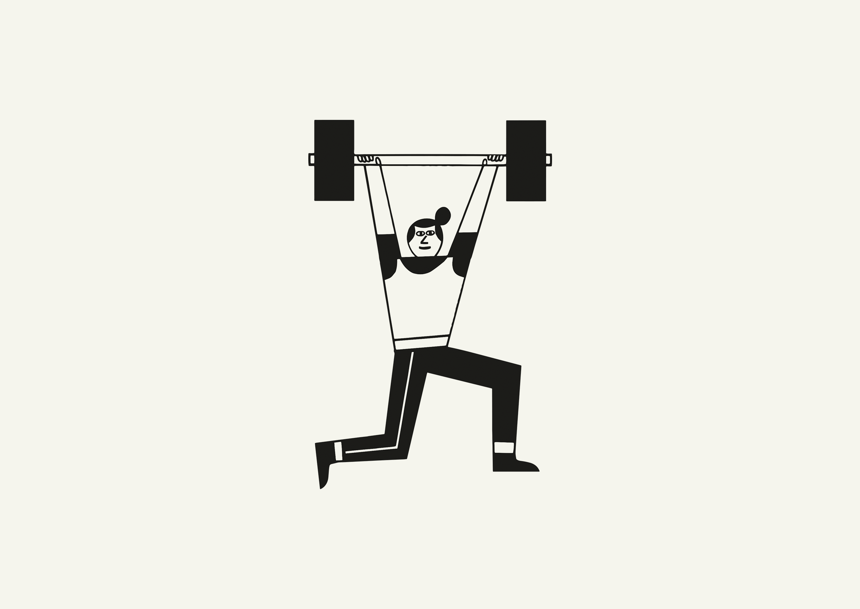 gym-girl.png