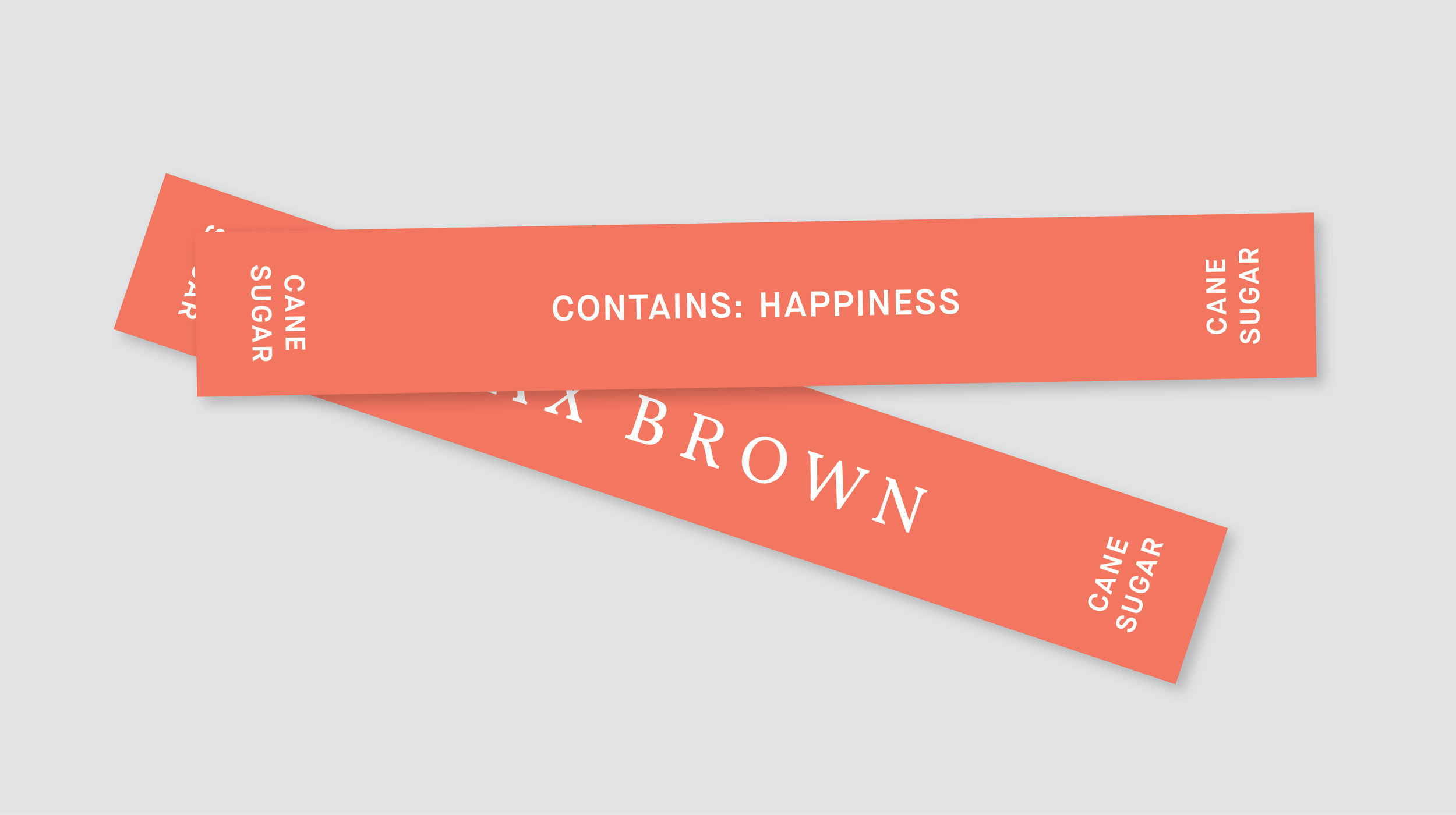 max-brown-website-section-5.jpg