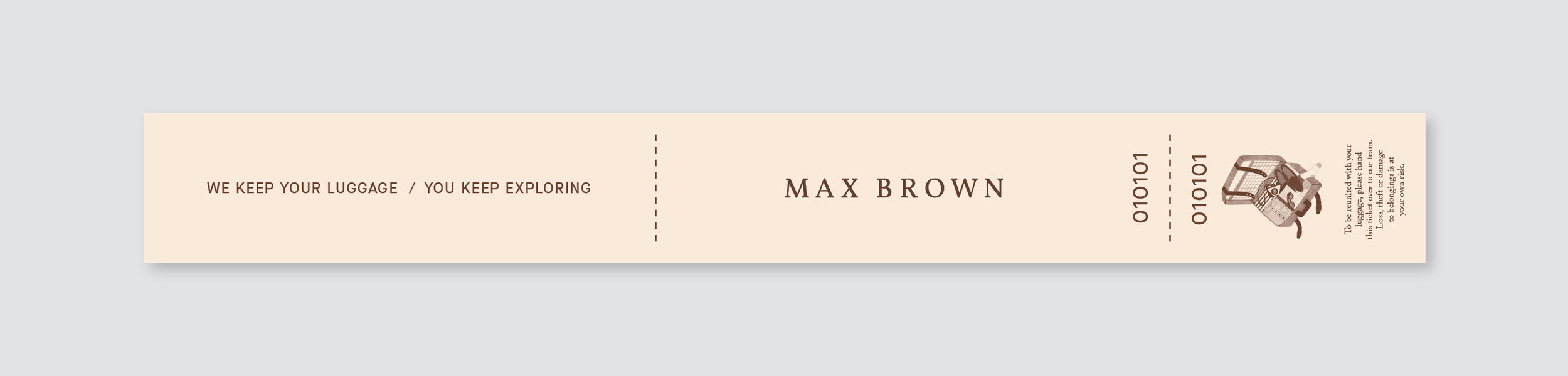 max-brown-website-section-7.jpg