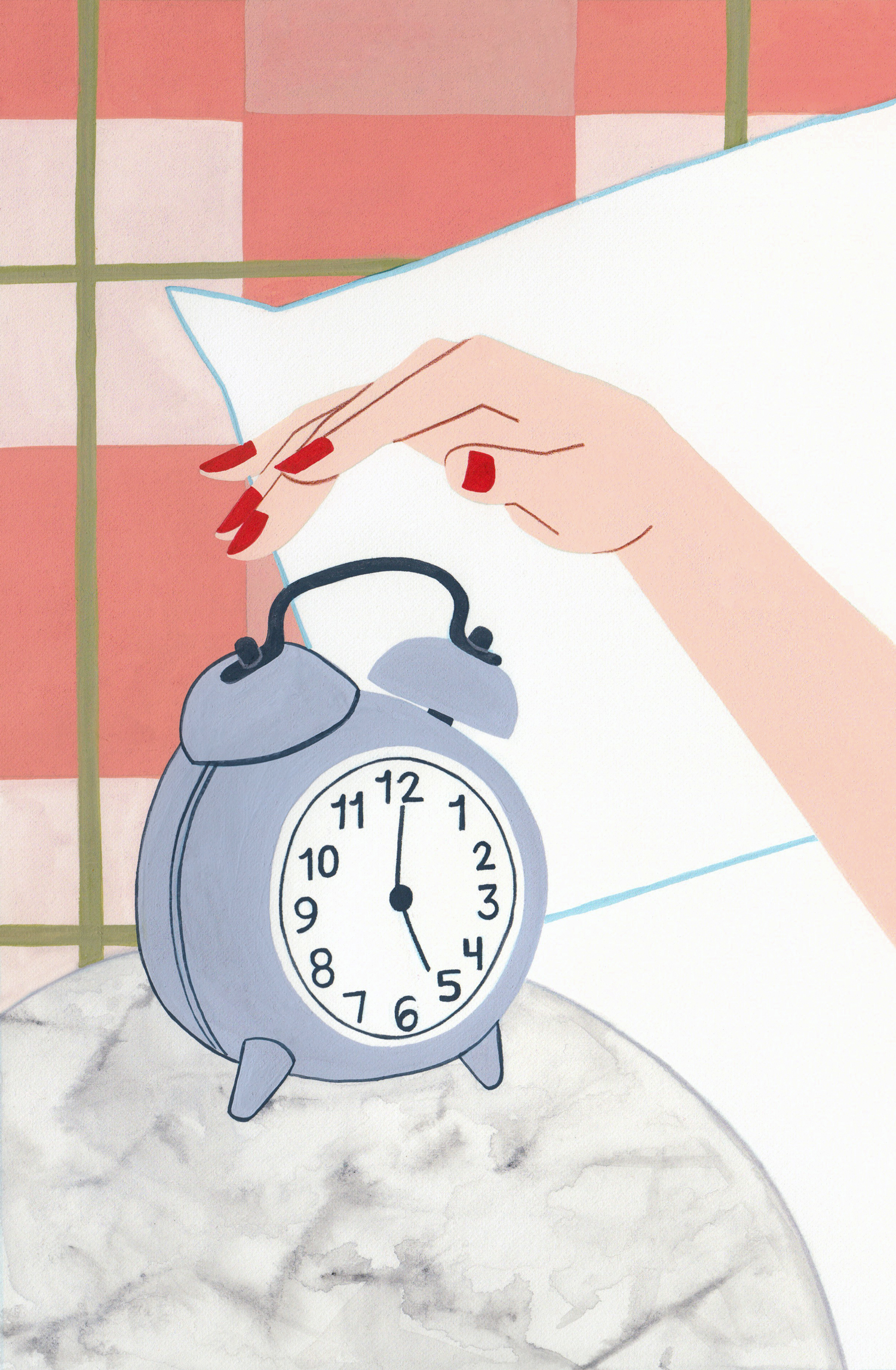 Clock-Hand.jpg