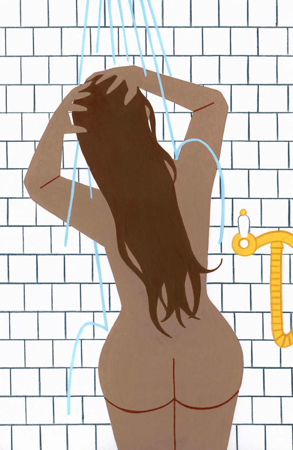 Shower-Butt.jpg