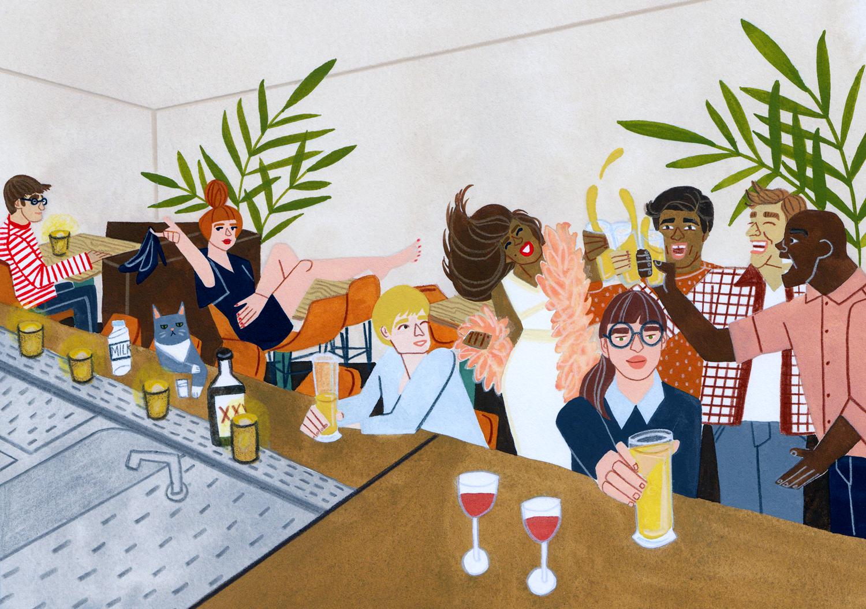Bar-Scene.jpg