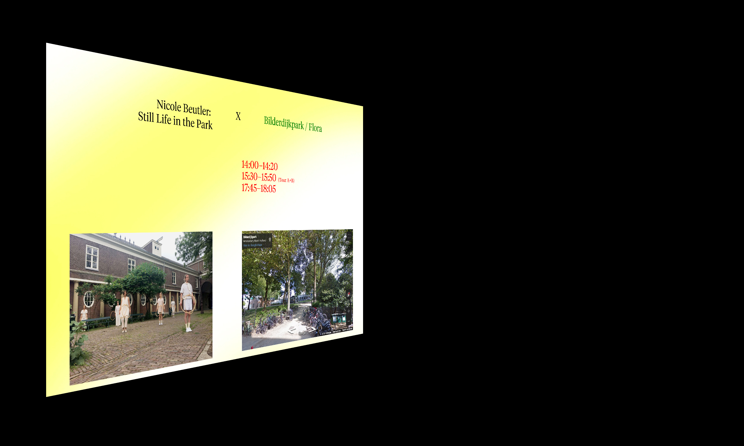 offvenue-website-screens-1.jpg