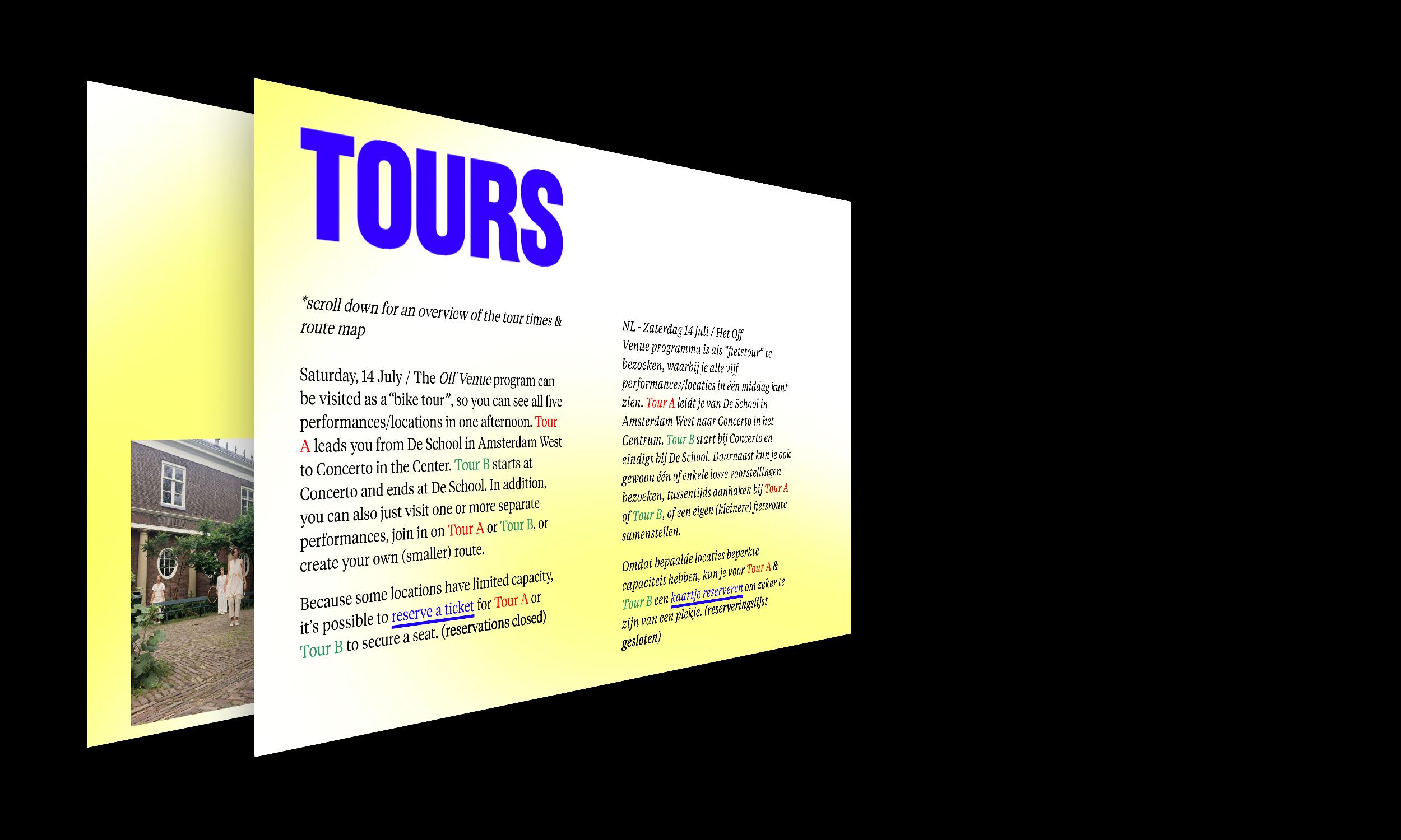 offvenue-website-screens-2.jpg