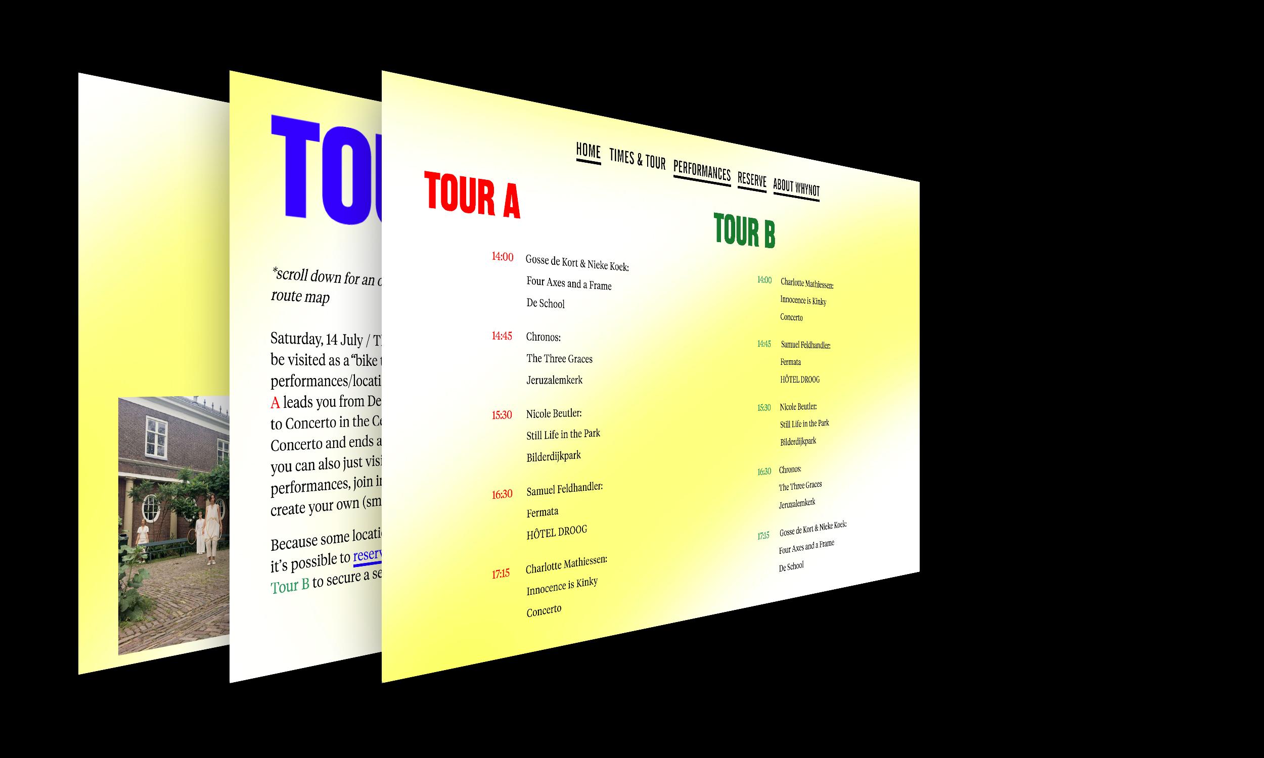 offvenue-website-screens-3.jpg