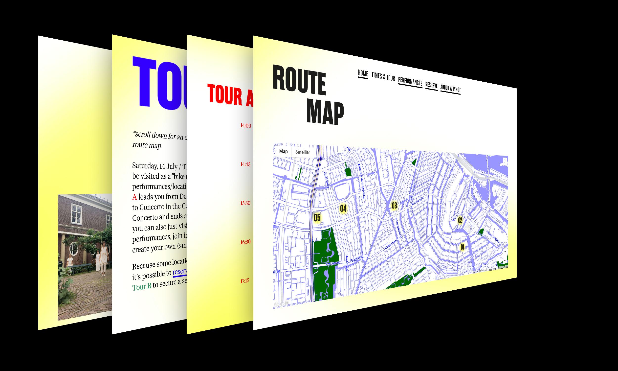 offvenue-website-screens-4.jpg