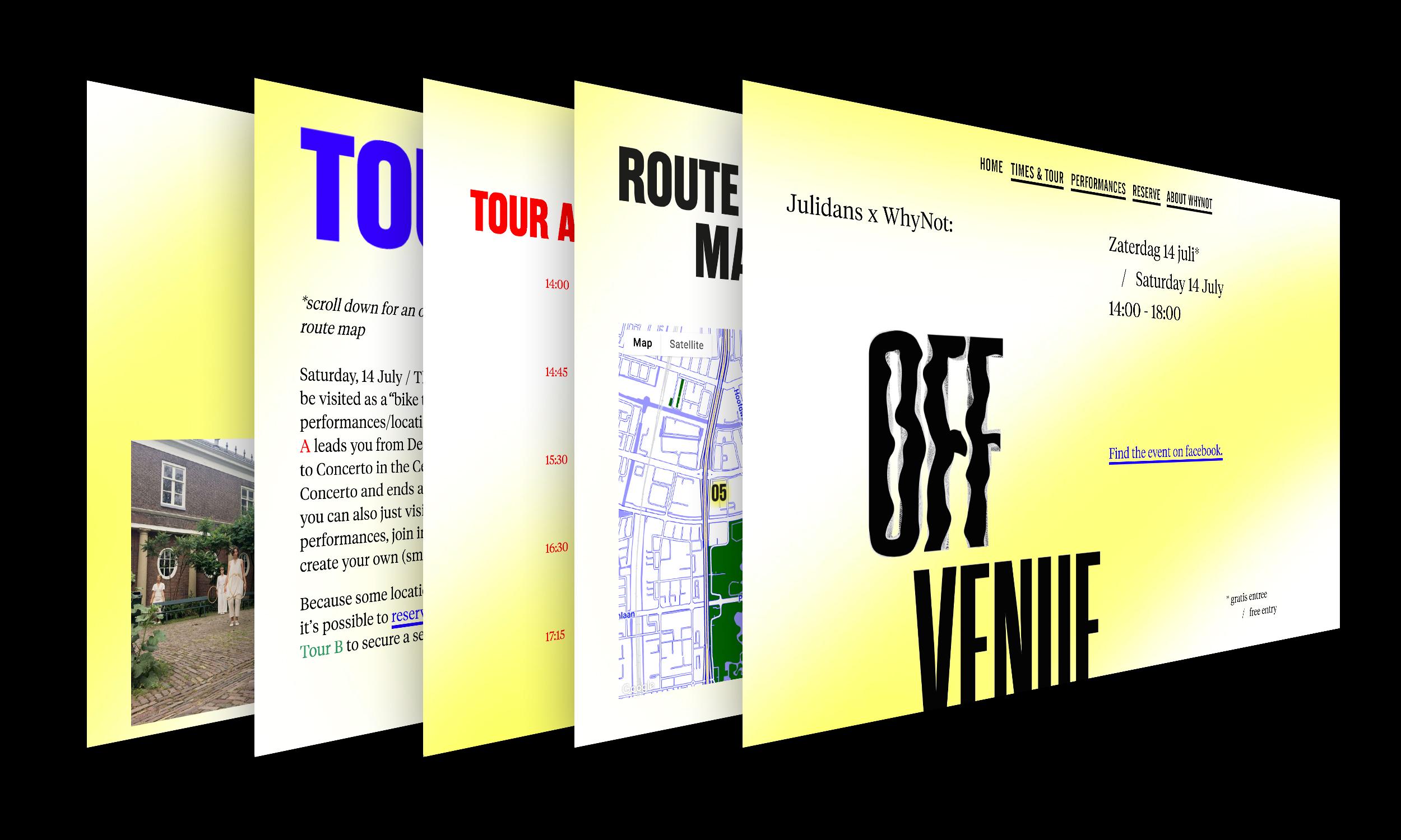 offvenue-website-screens-5.jpg