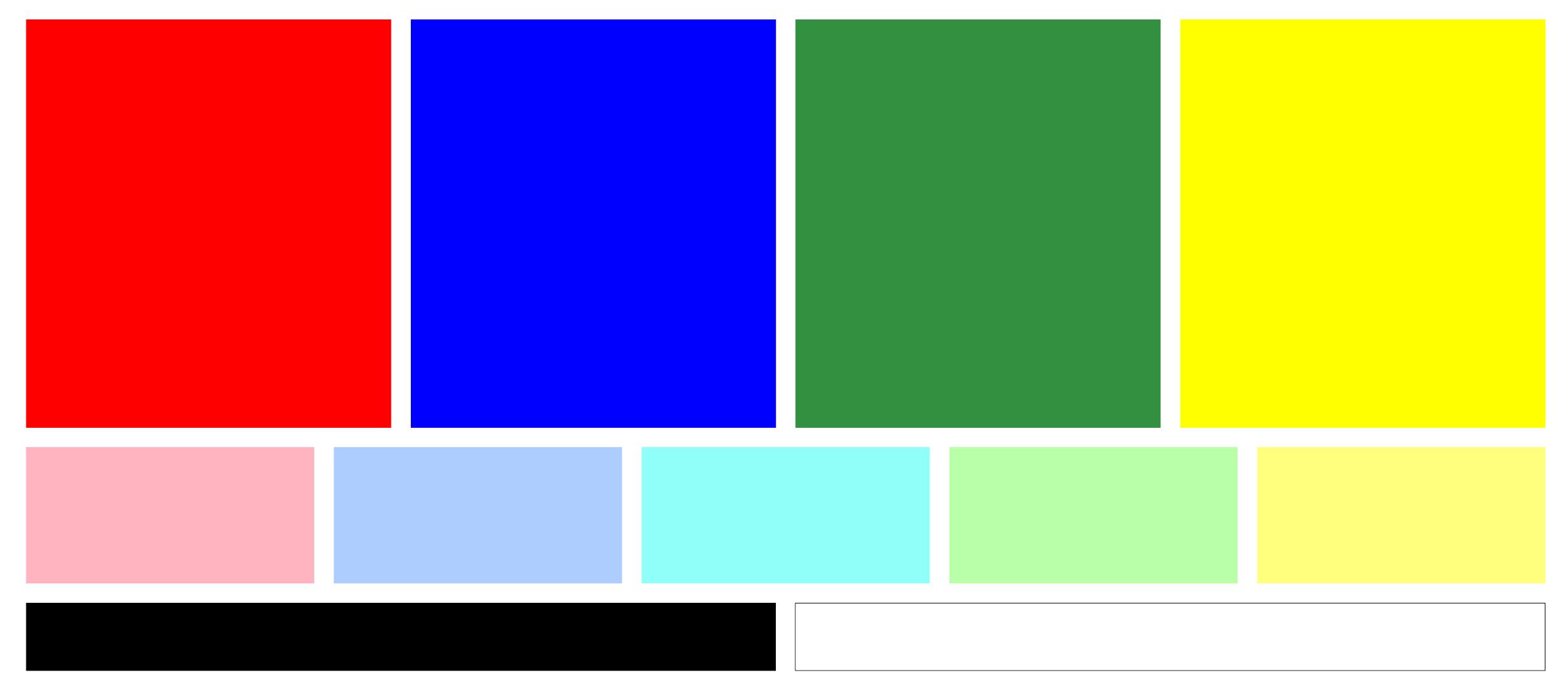 colours-02.jpg