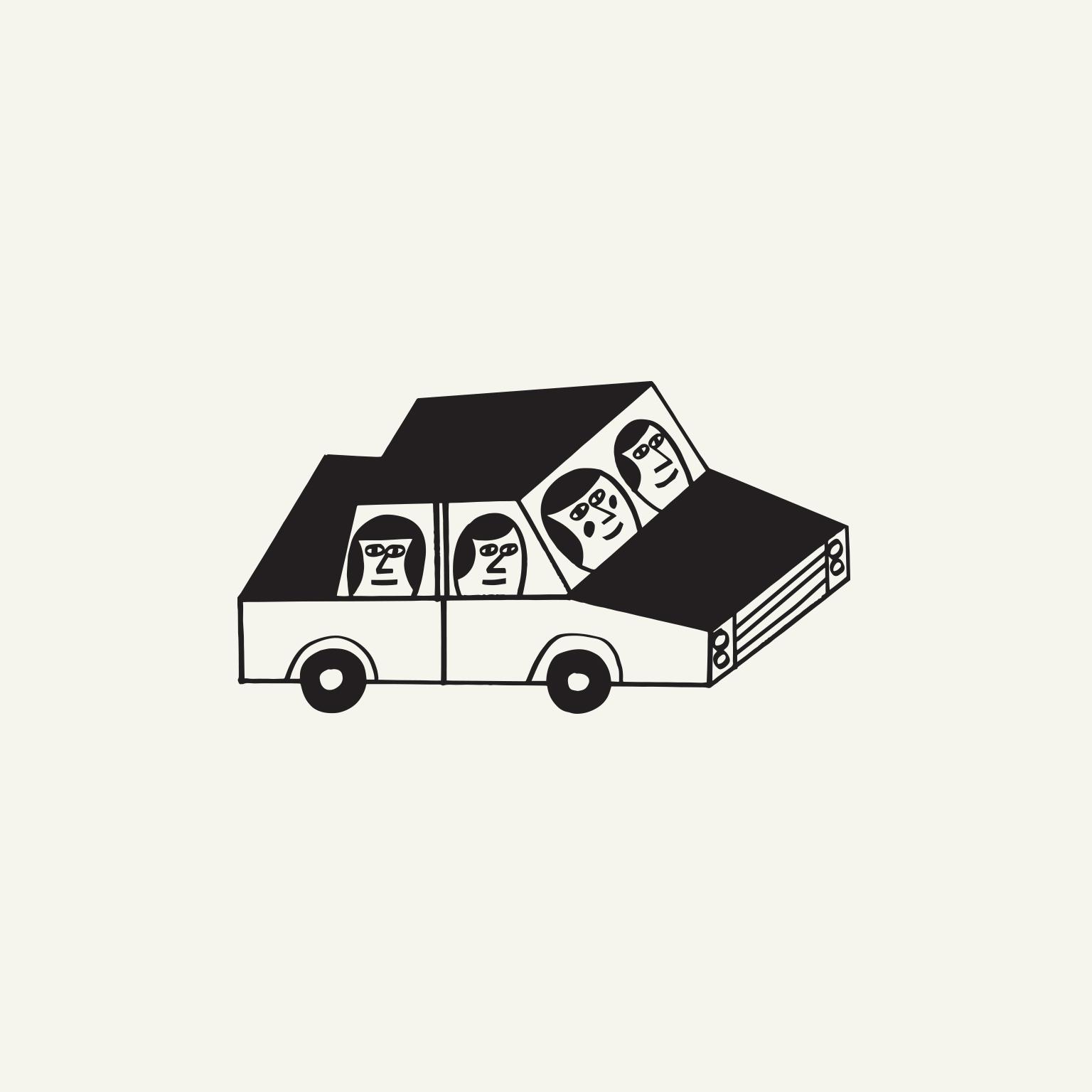 illustrations-10.jpg