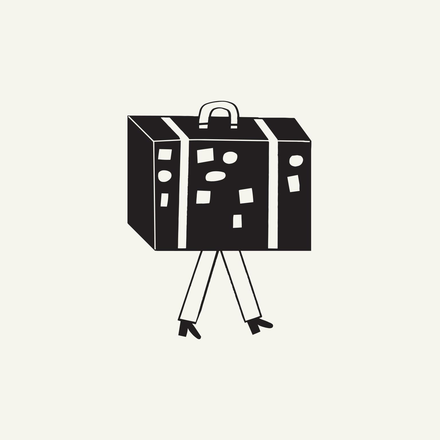 illustrations-26.jpg