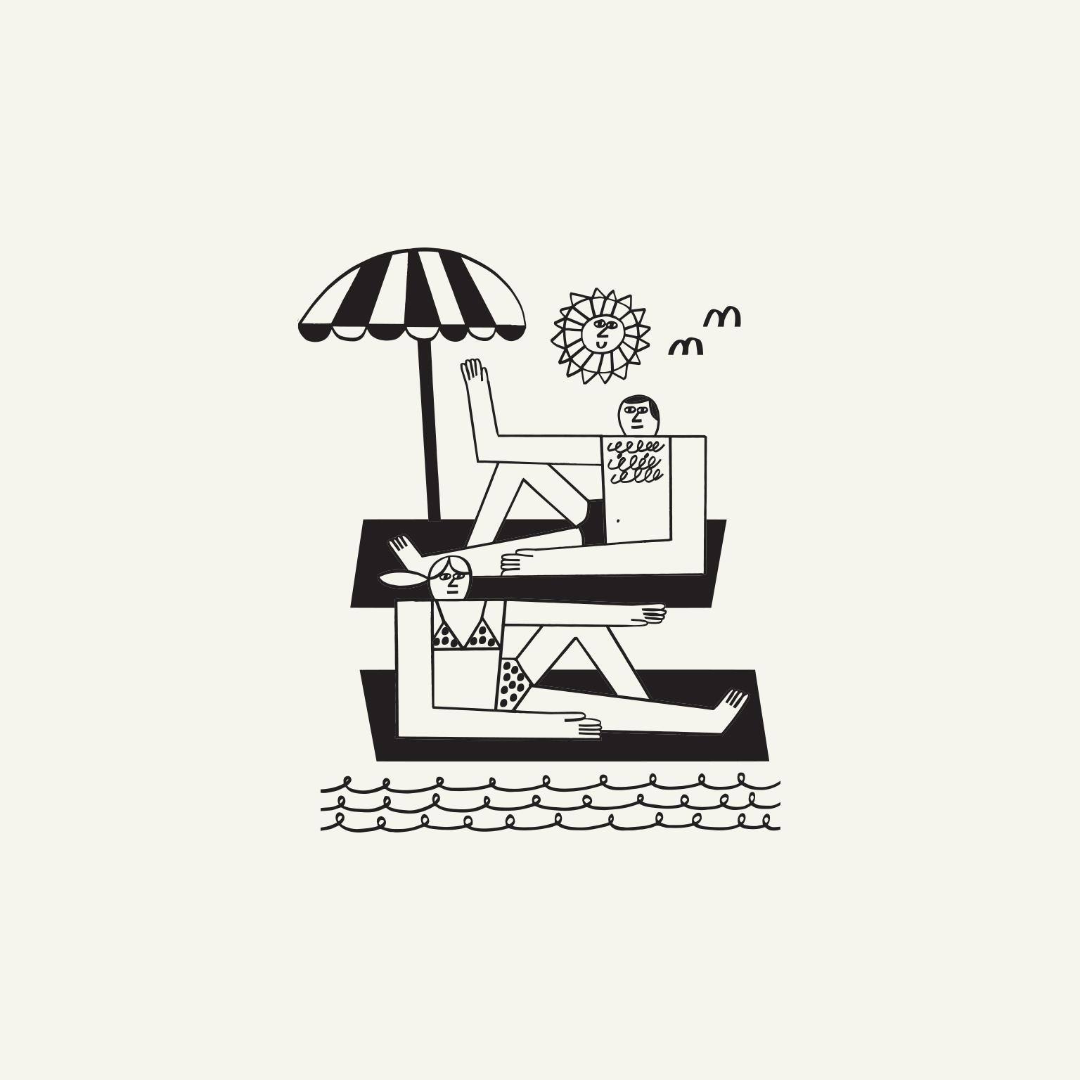 illustrations-33.jpg