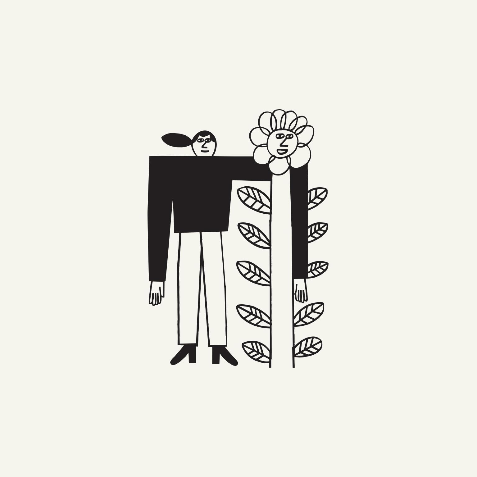 illustrations-31.jpg
