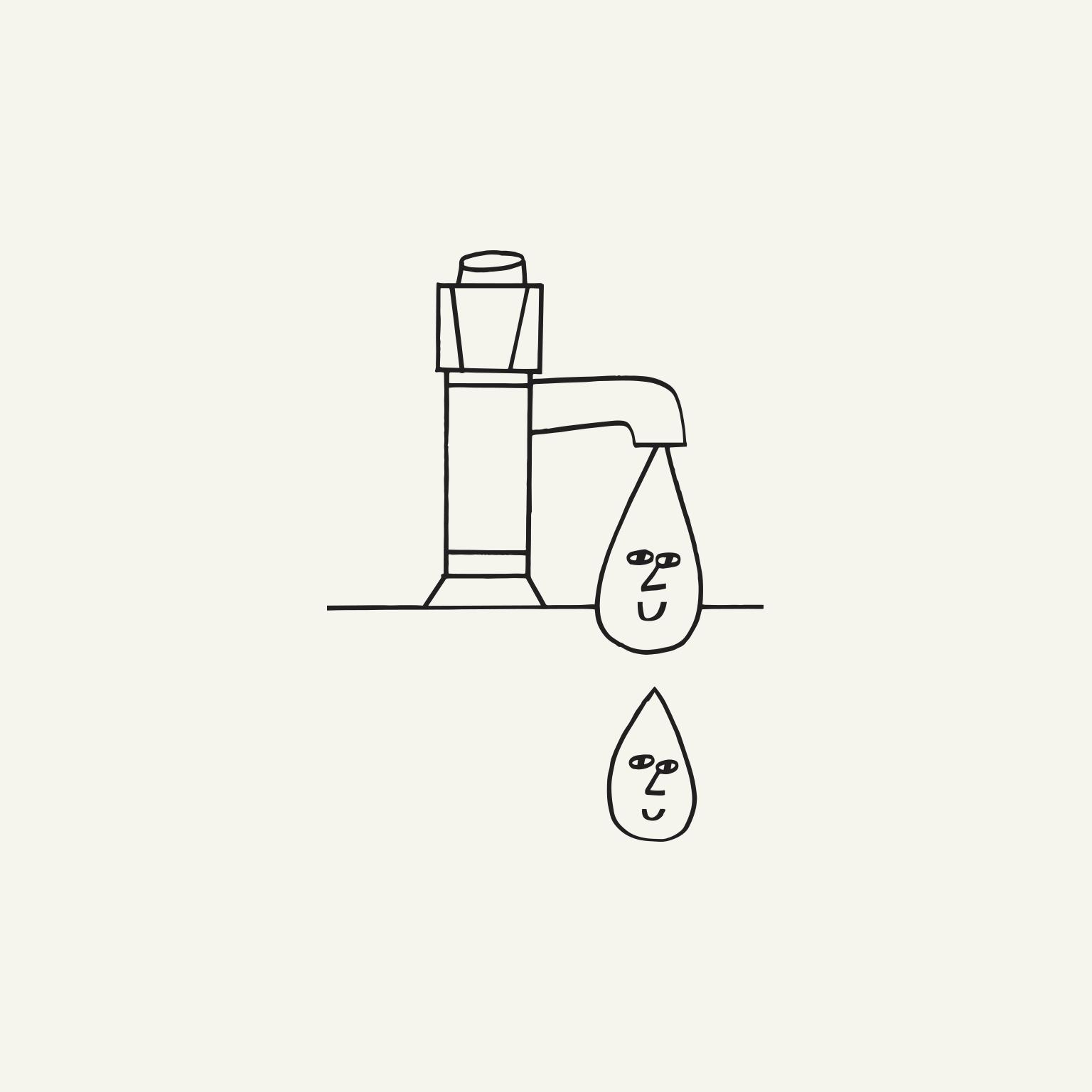 illustrations-30.jpg
